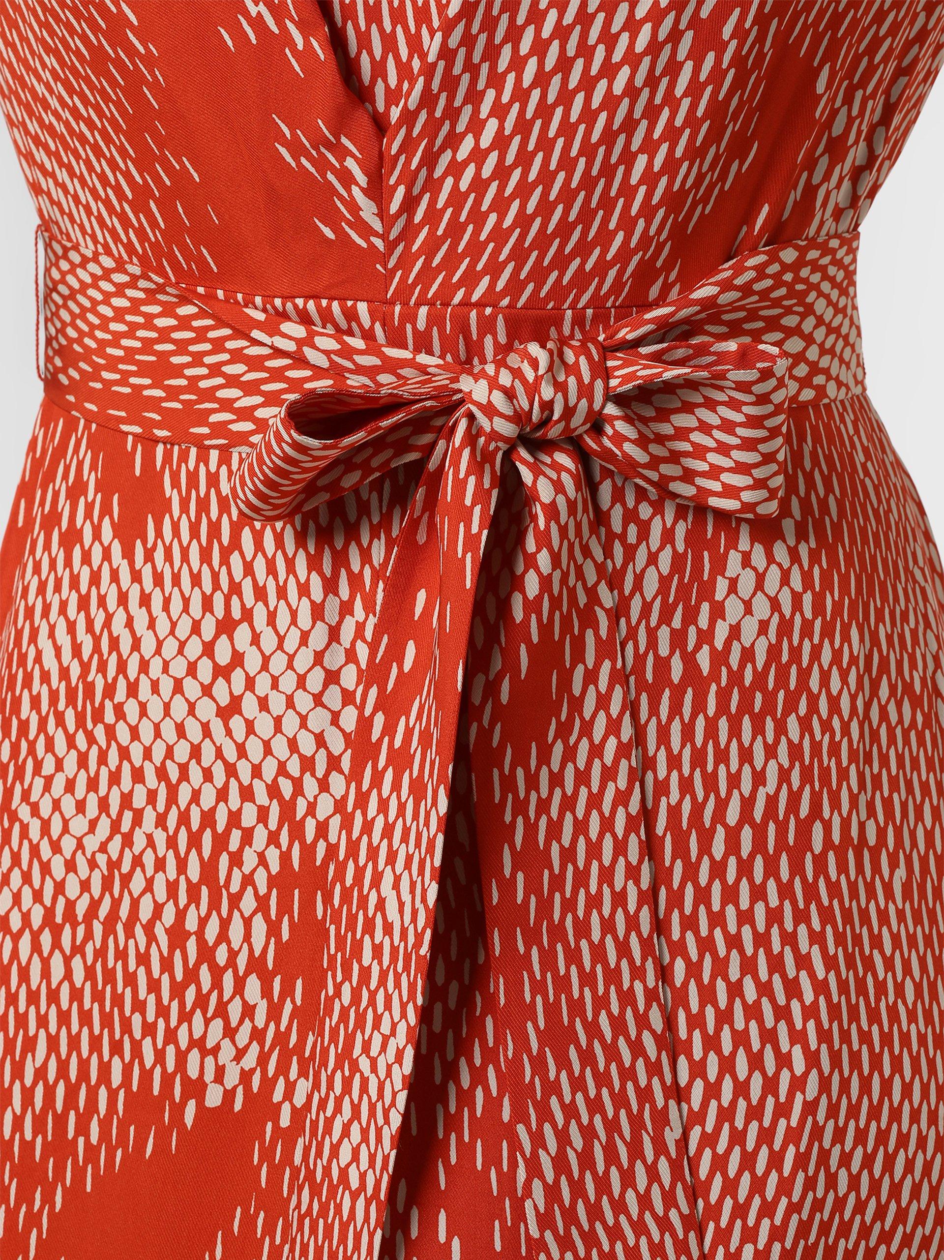 BOSS Damen Kleid - Duvana
