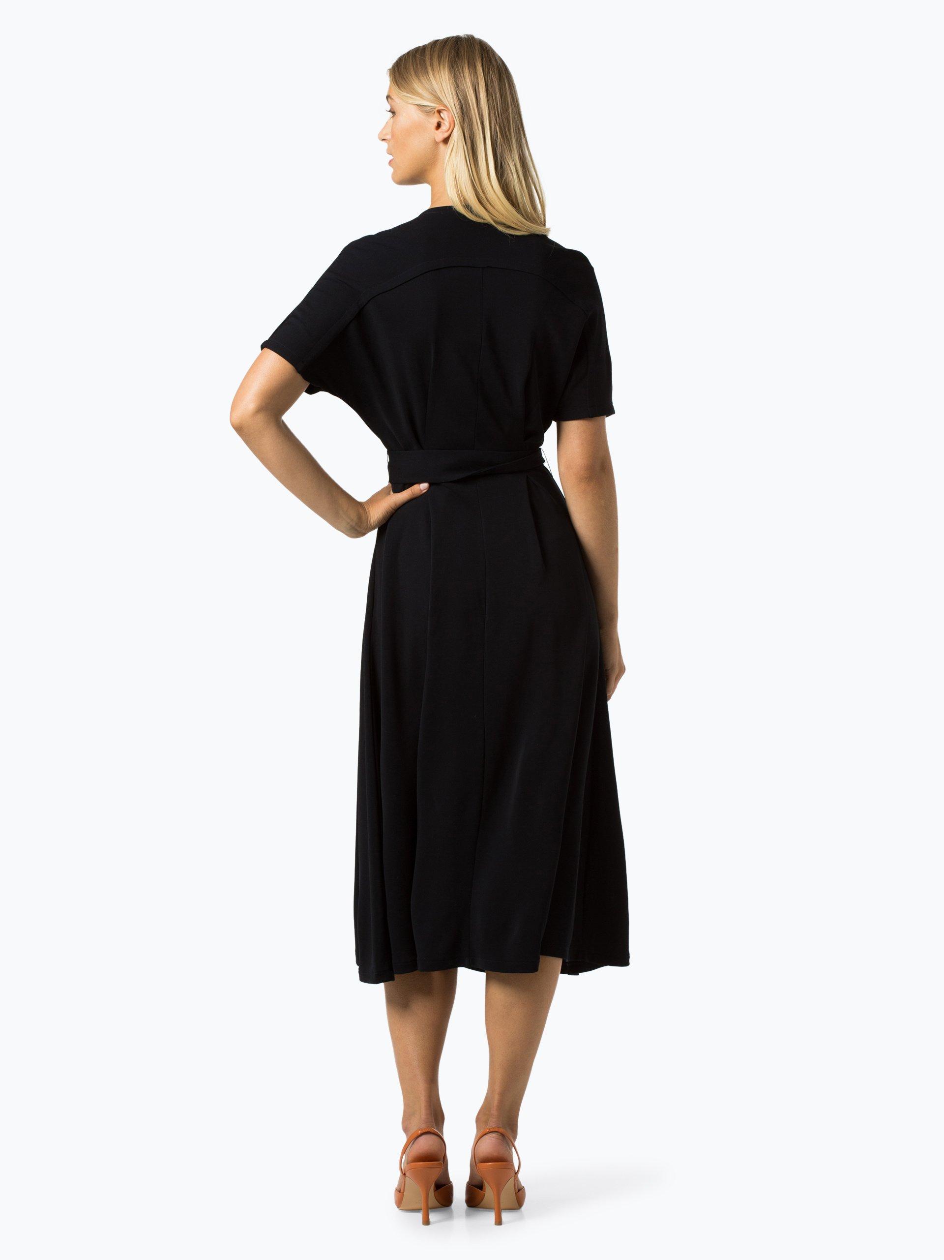 BOSS Damen Kleid - Efiana