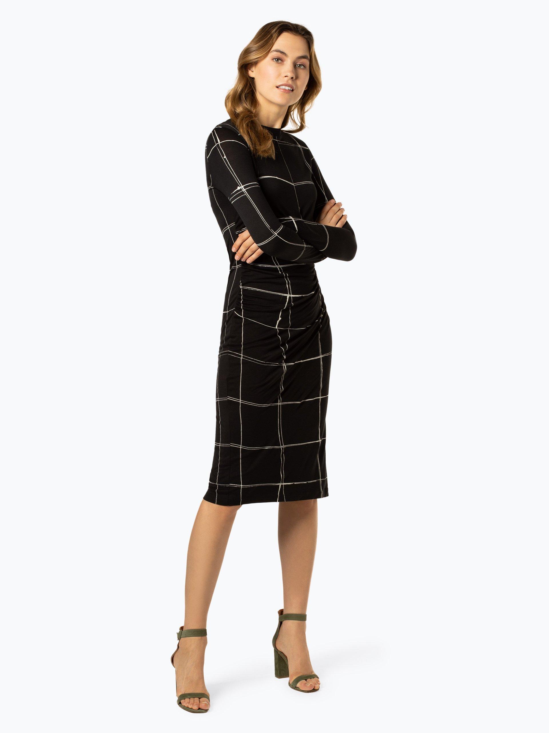 BOSS Damen Kleid - Esetta