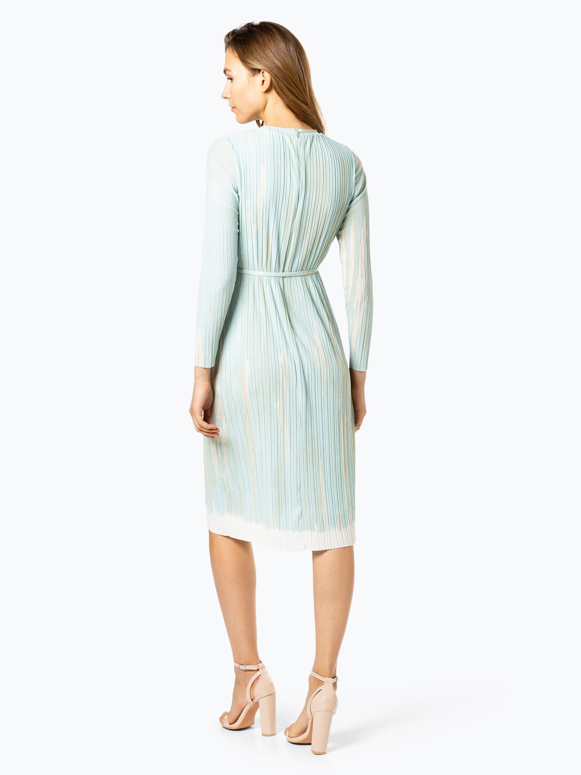BOSS Damen Kleid - Etanika