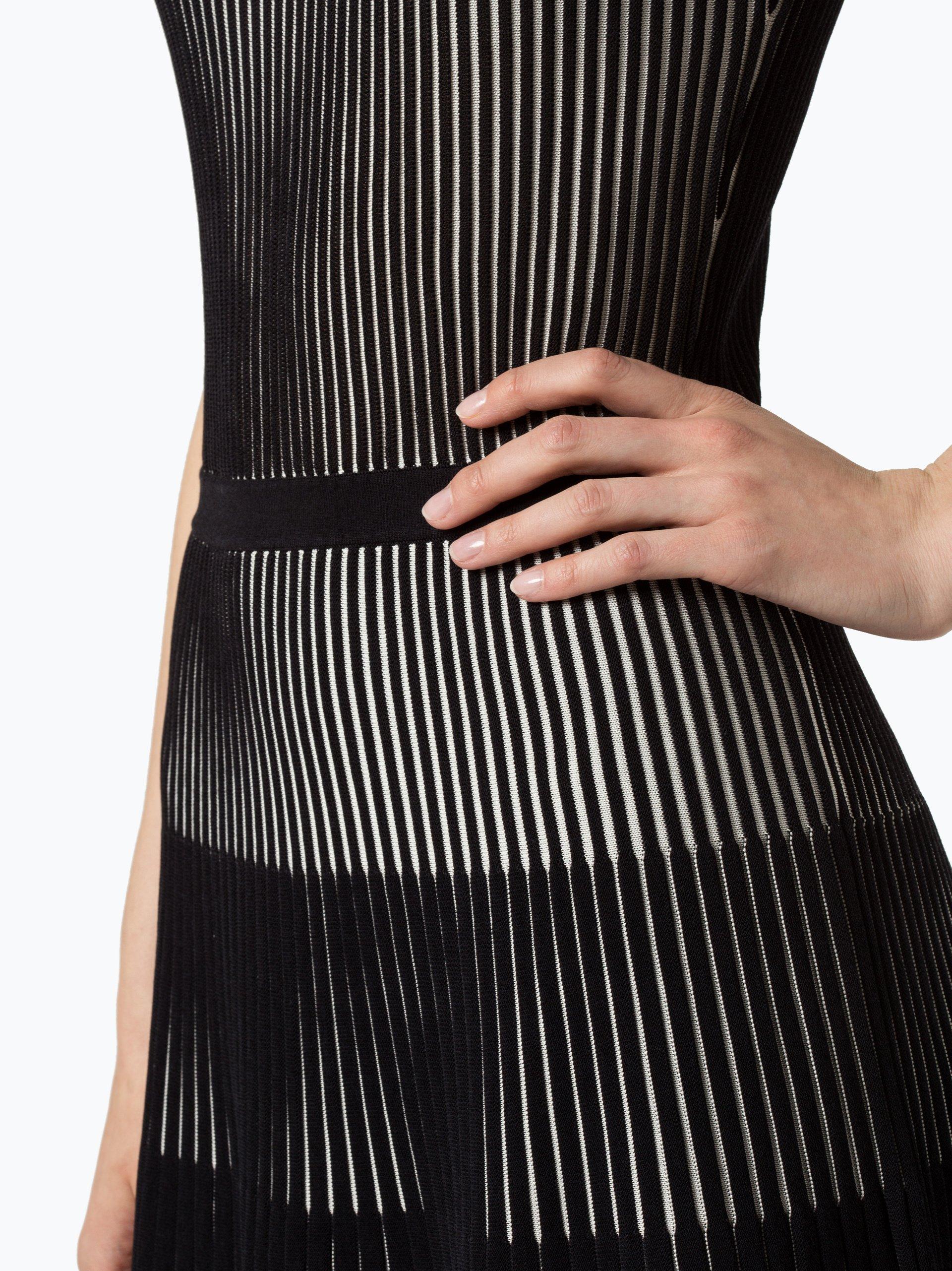 BOSS Damen Kleid - Franca