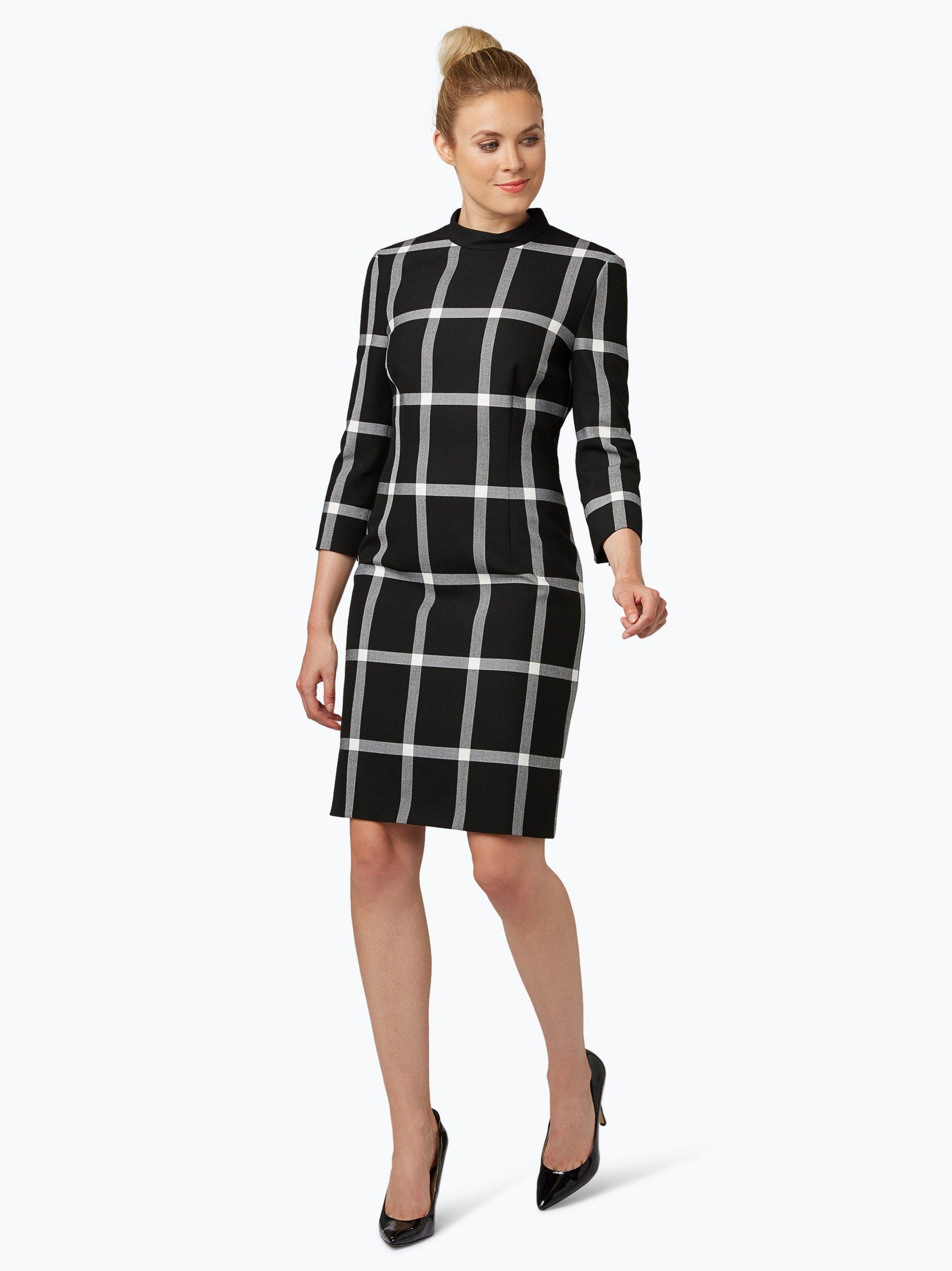 Damen kleid 36