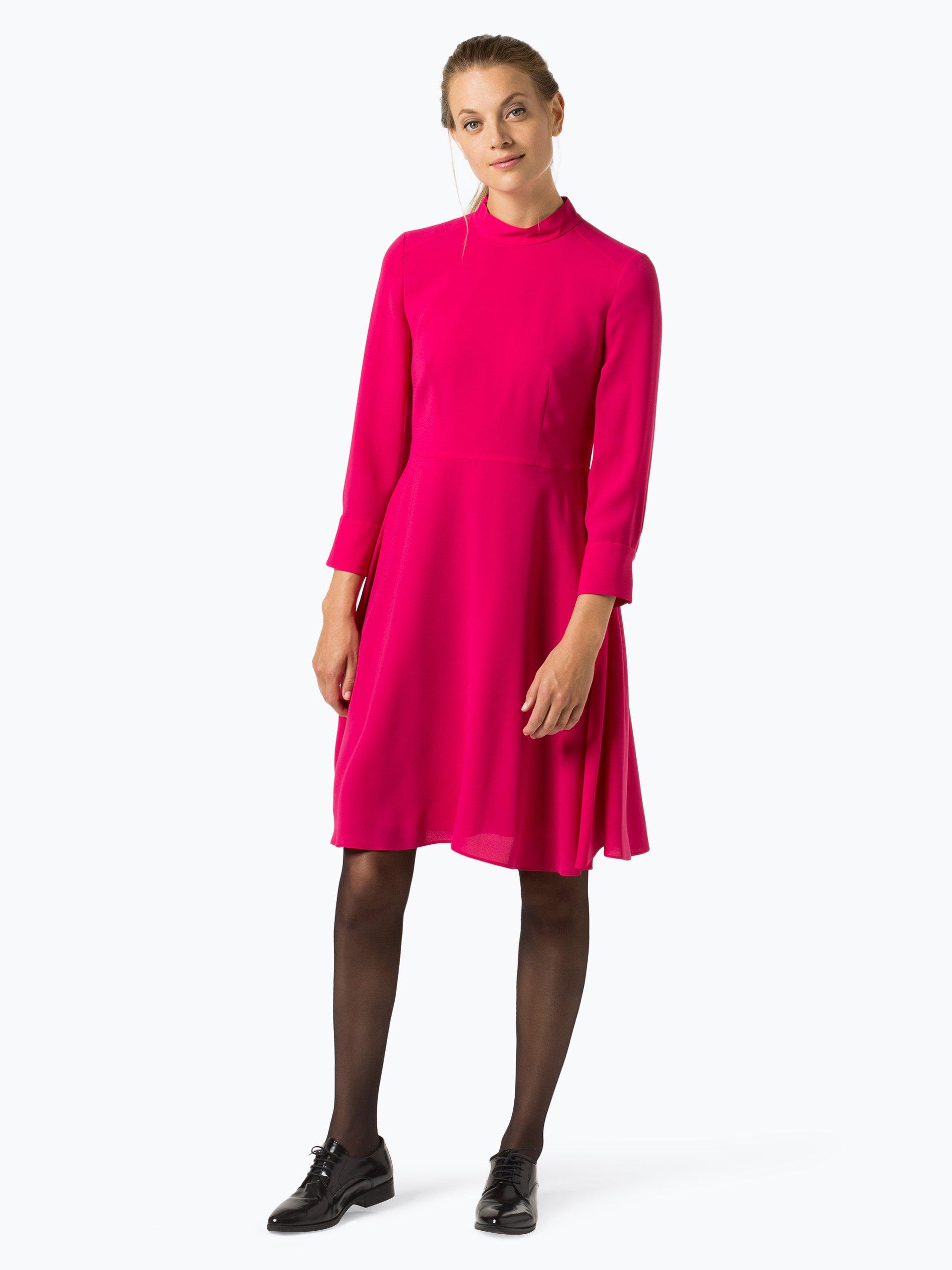 BOSS Damen Kleid - Hapinia1
