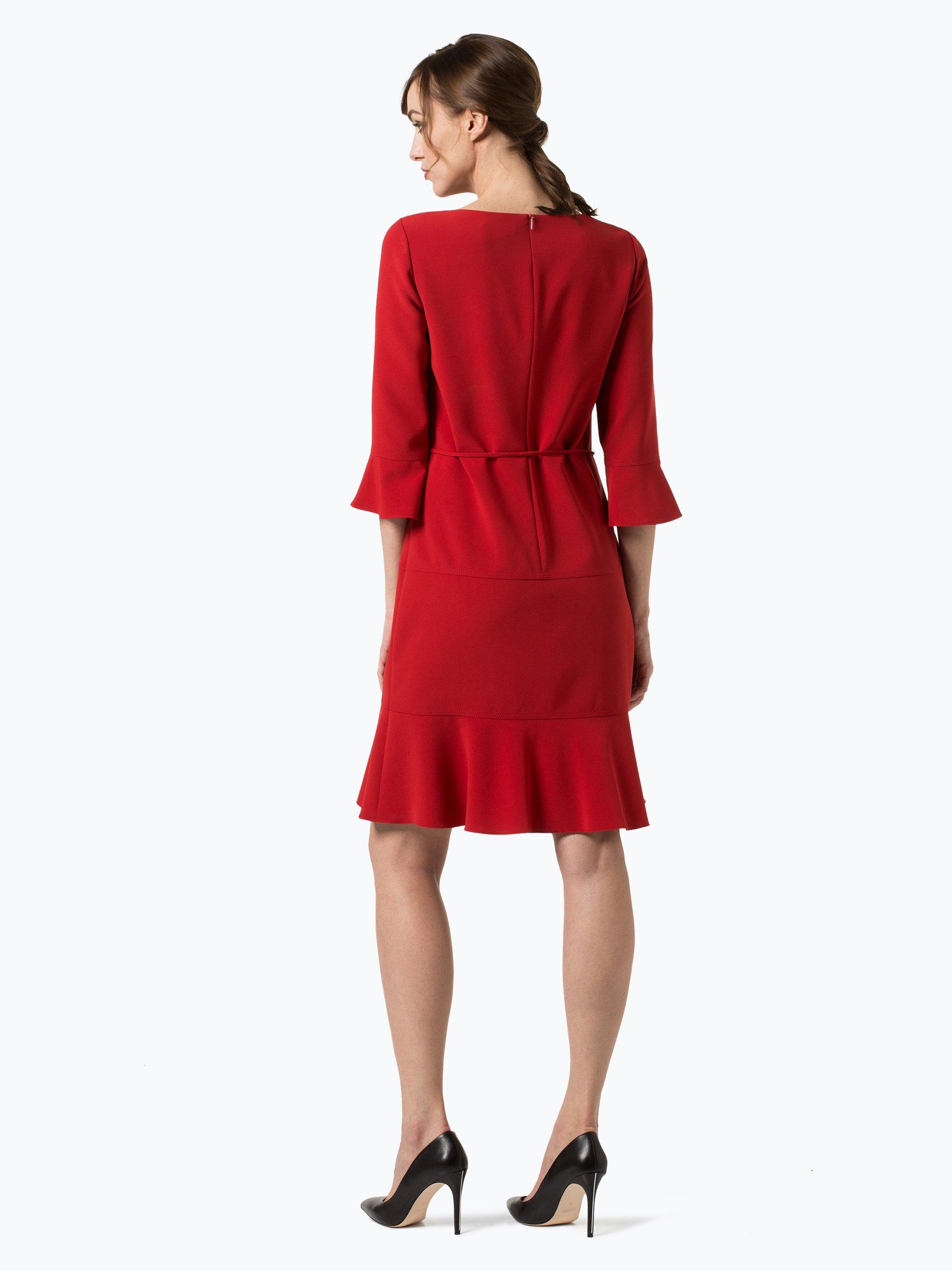 BOSS Damen Kleid - Henryke7 online kaufen | PEEK-UND ...