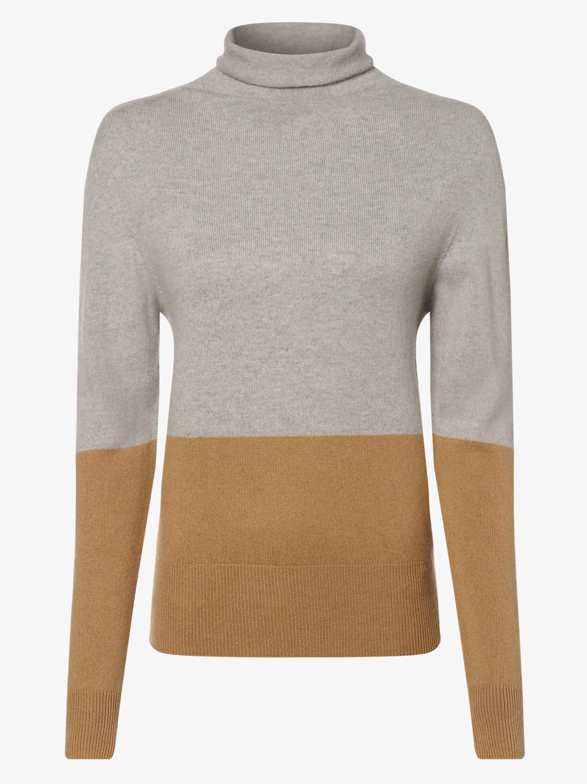 BOSS Damen Pullover aus Cashmere - Fosalie