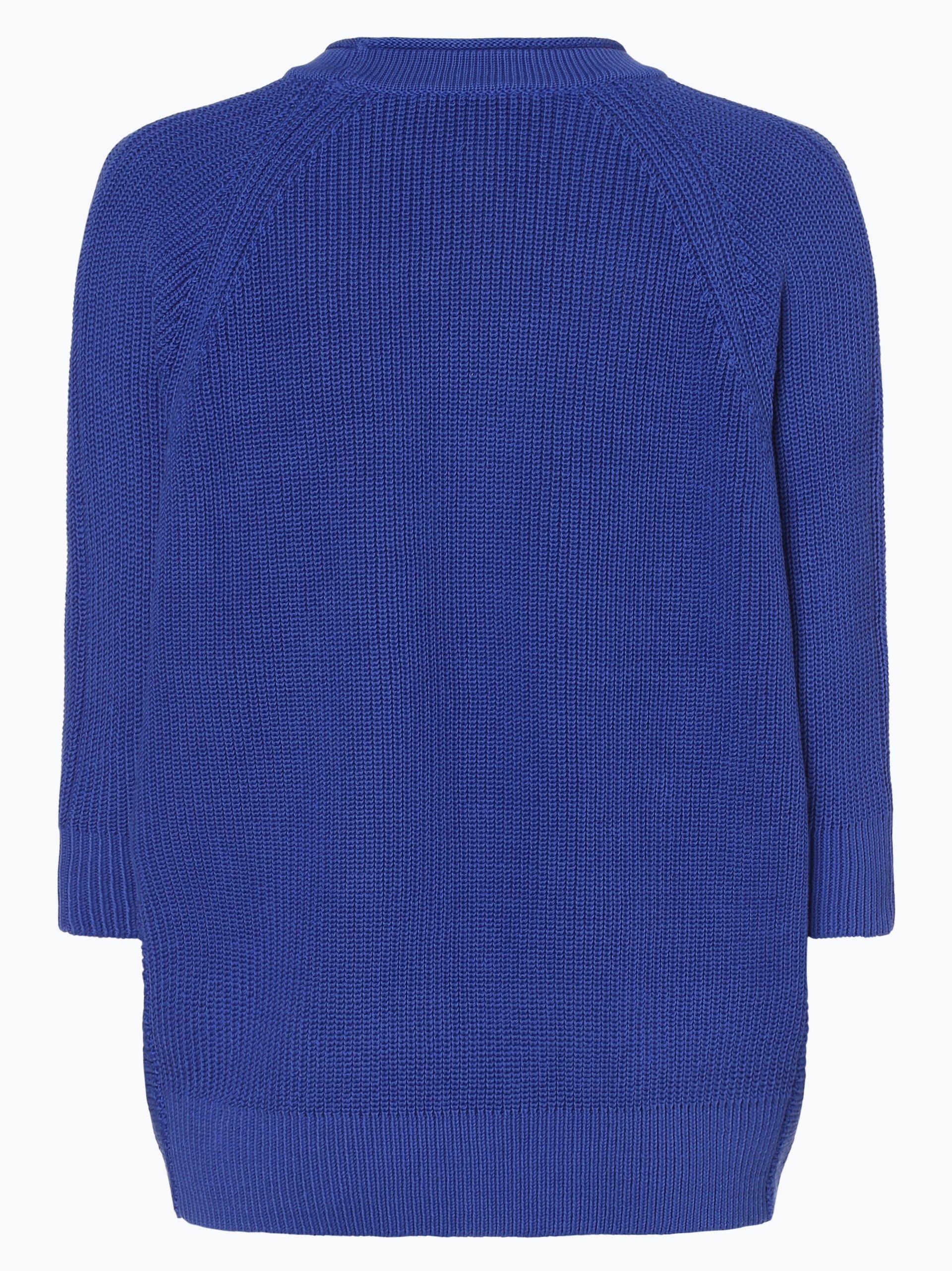 BOSS Damen Pullover - Fabulosta