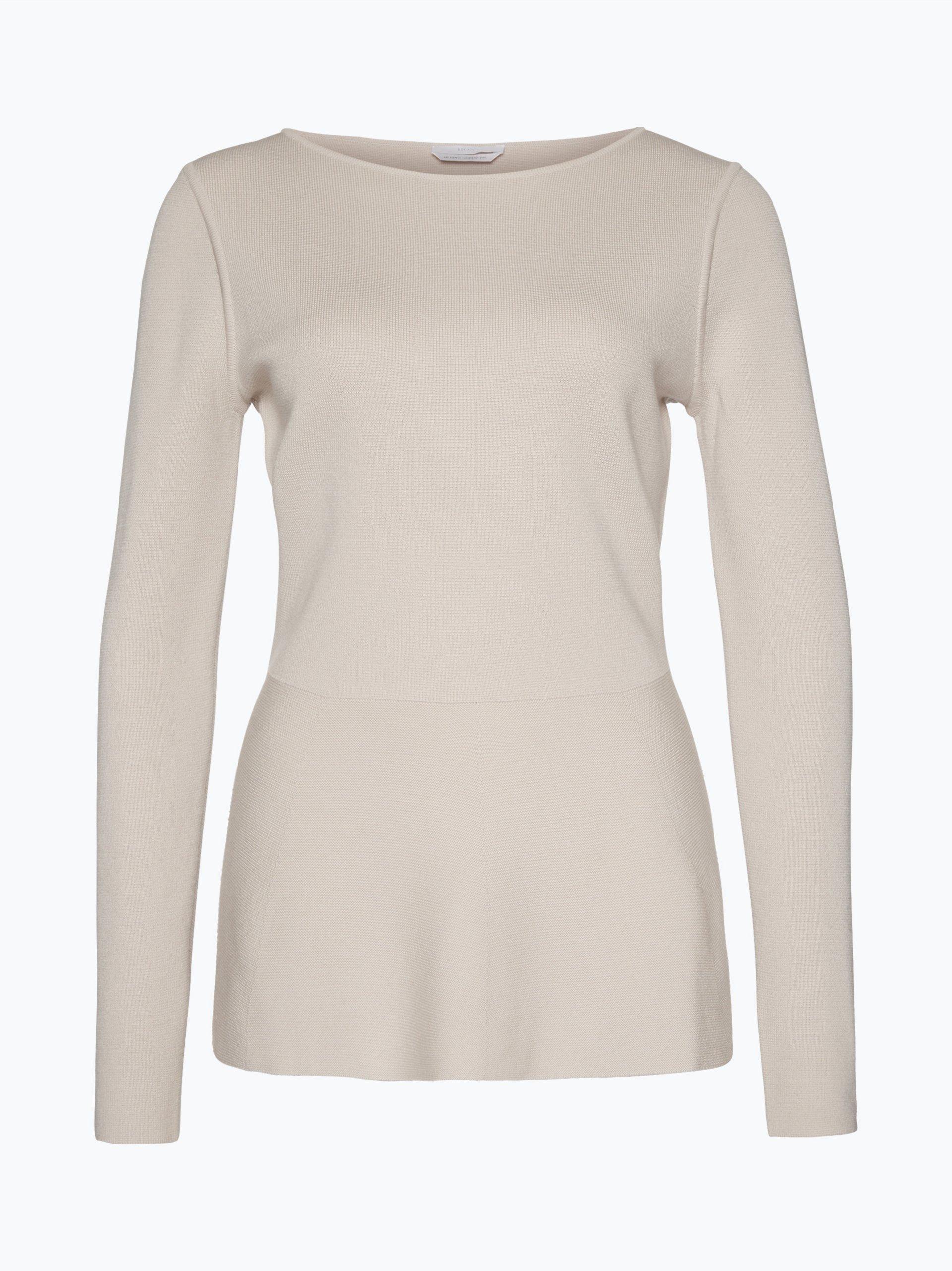 BOSS Damen Pullover - Finola
