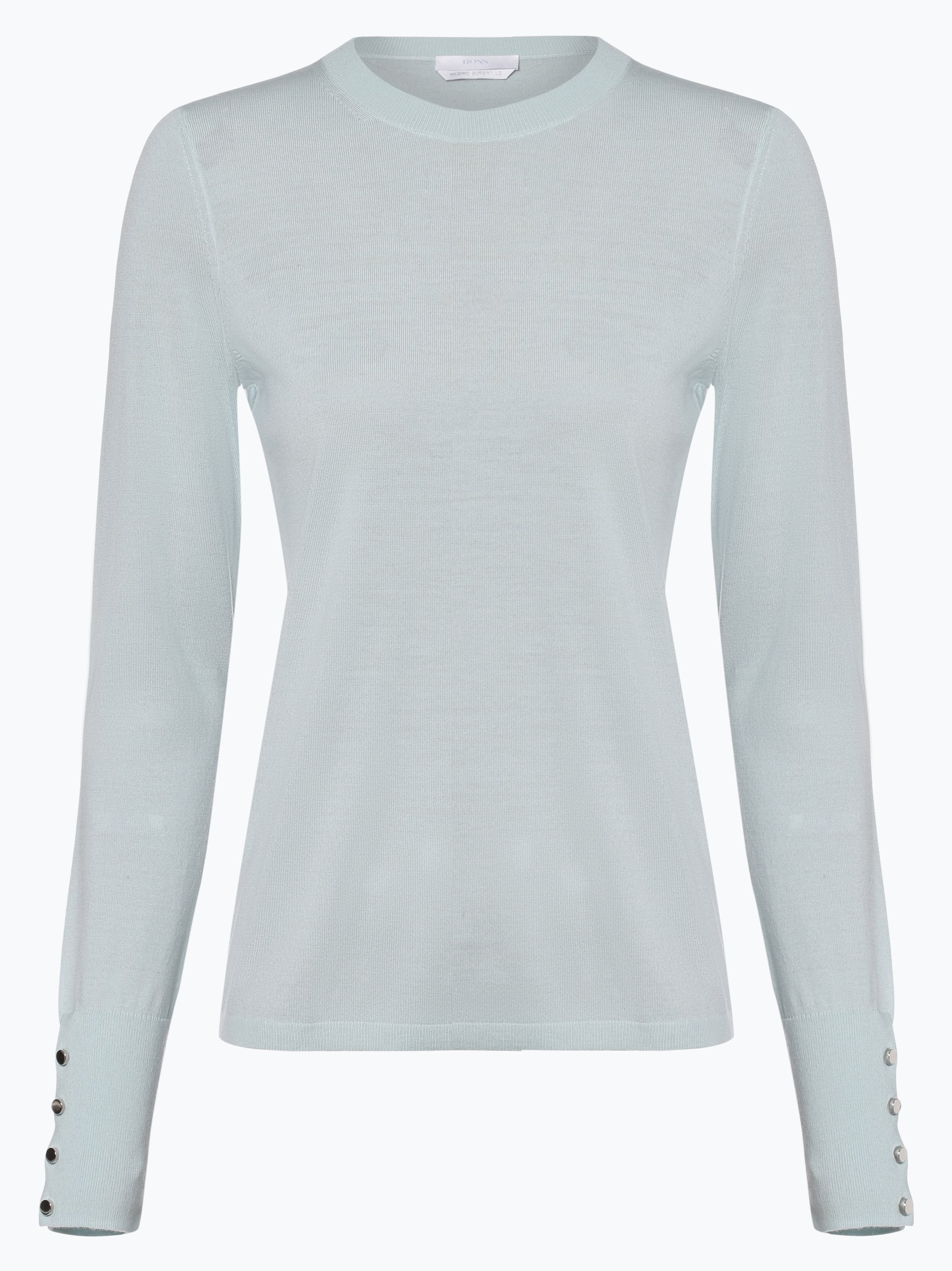 BOSS Damen Pullover - Frankie