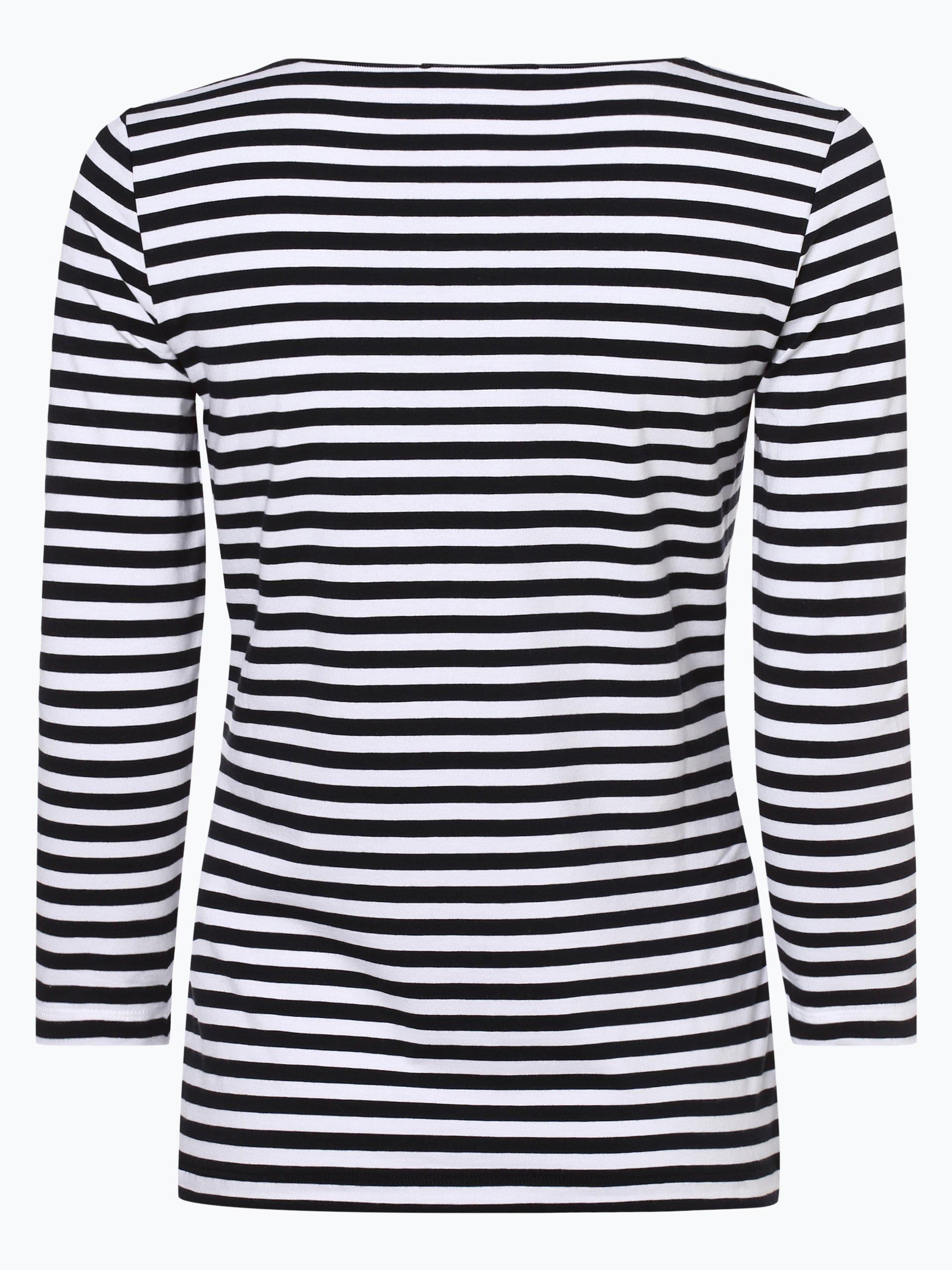 BOSS Damen Shirt - E4513