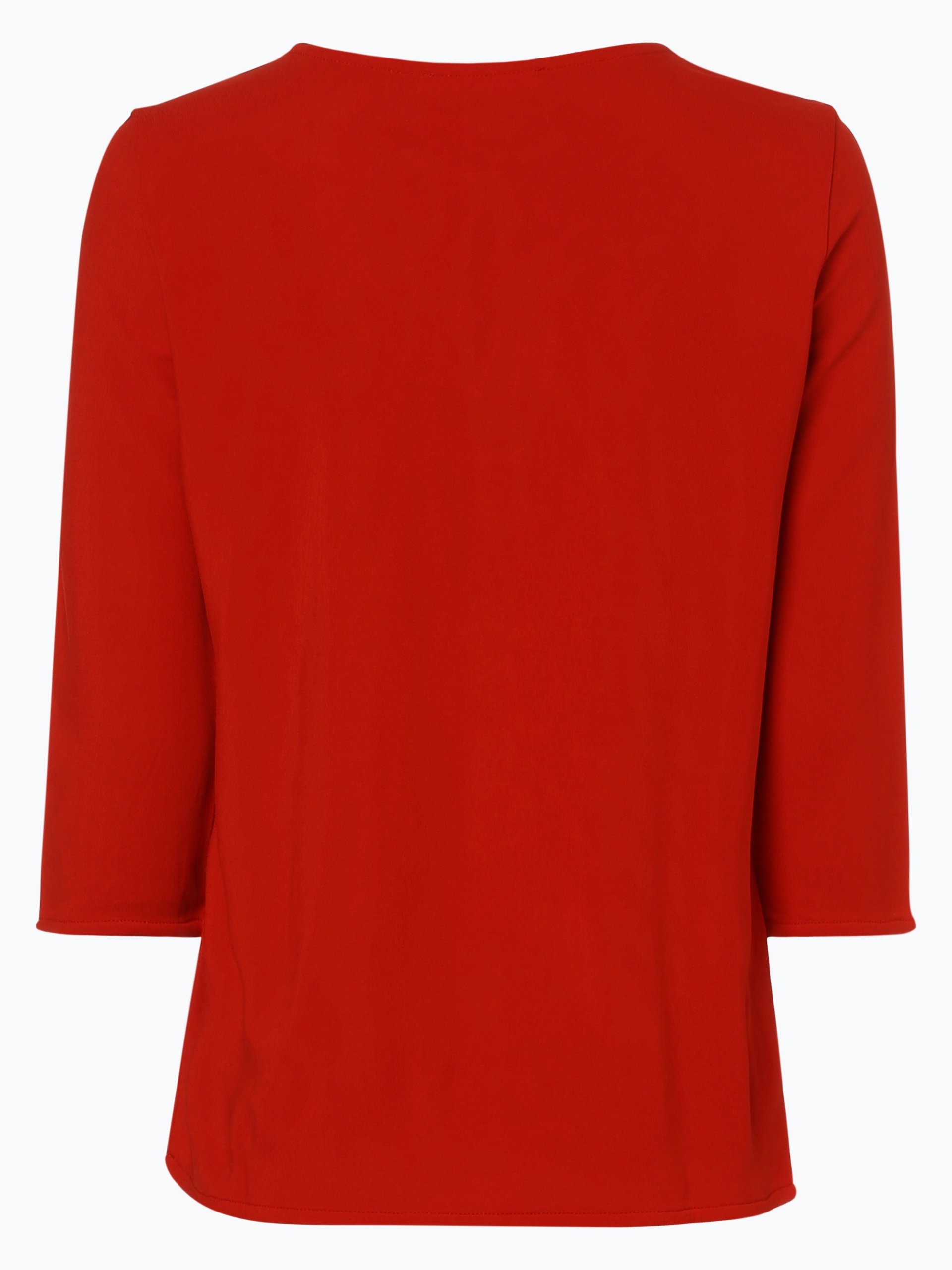 BOSS Damen Shirt - Epina