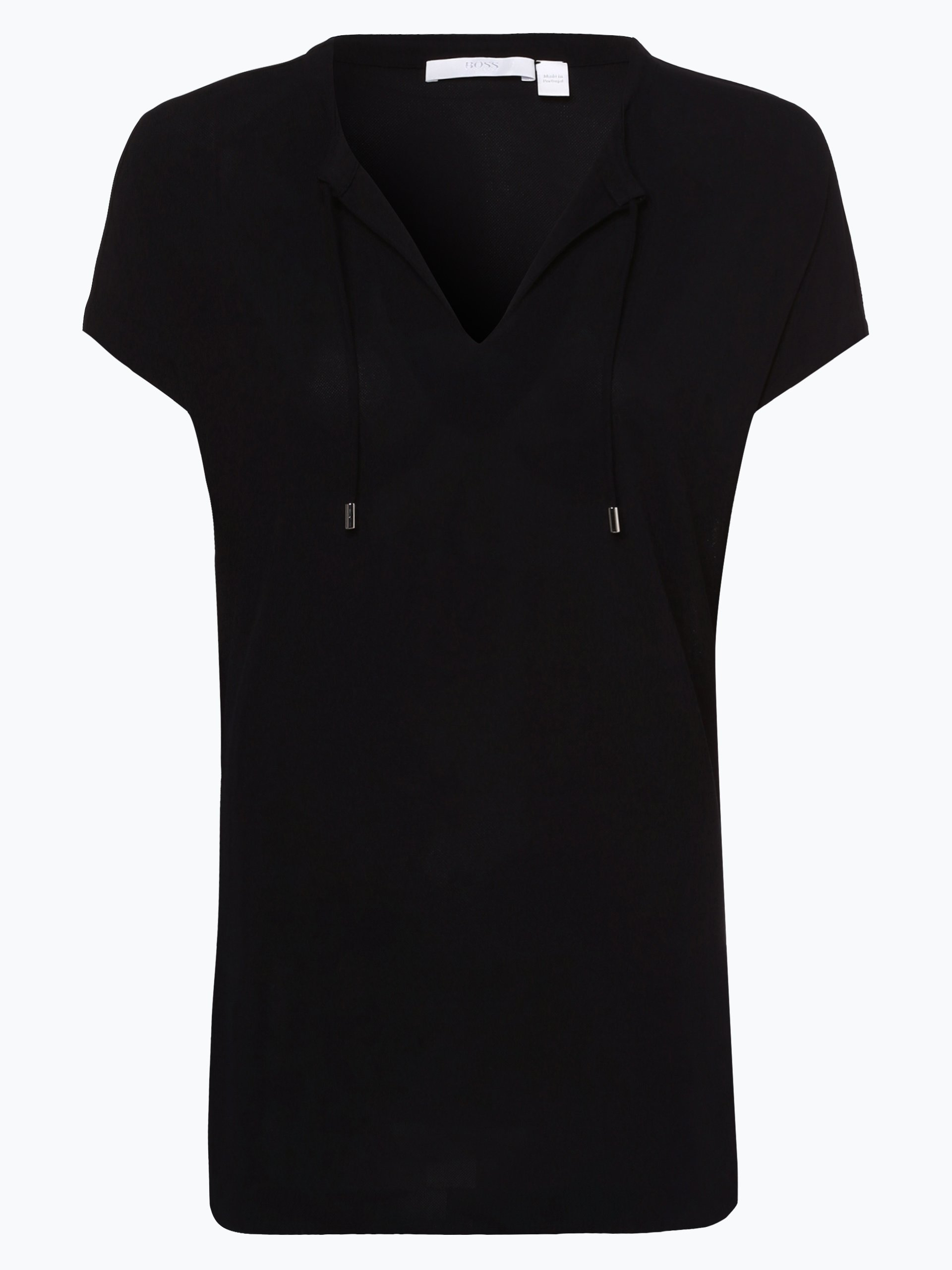 BOSS Damen T-Shirt - Ediele