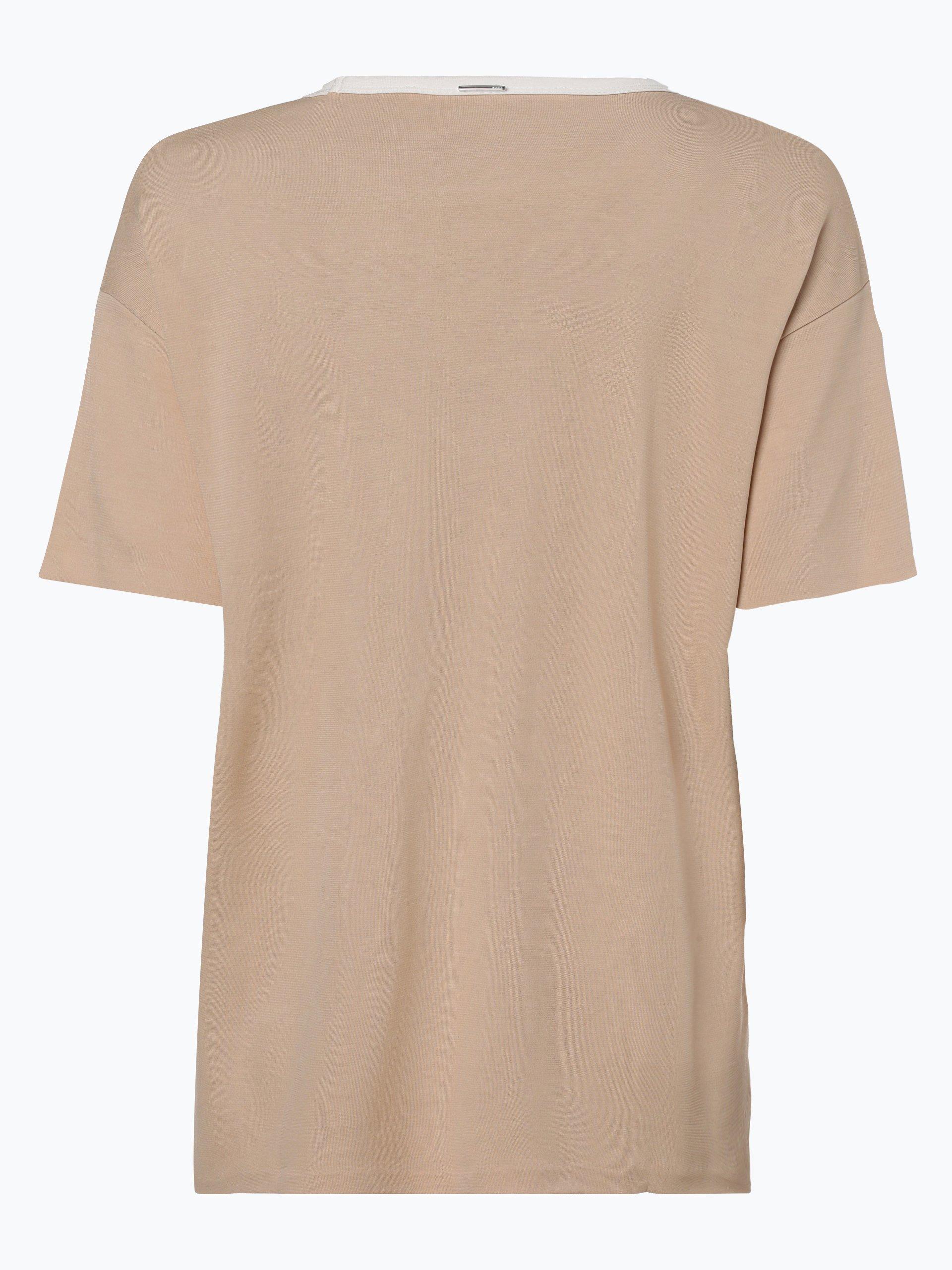 BOSS Damen T-Shirt - Efira