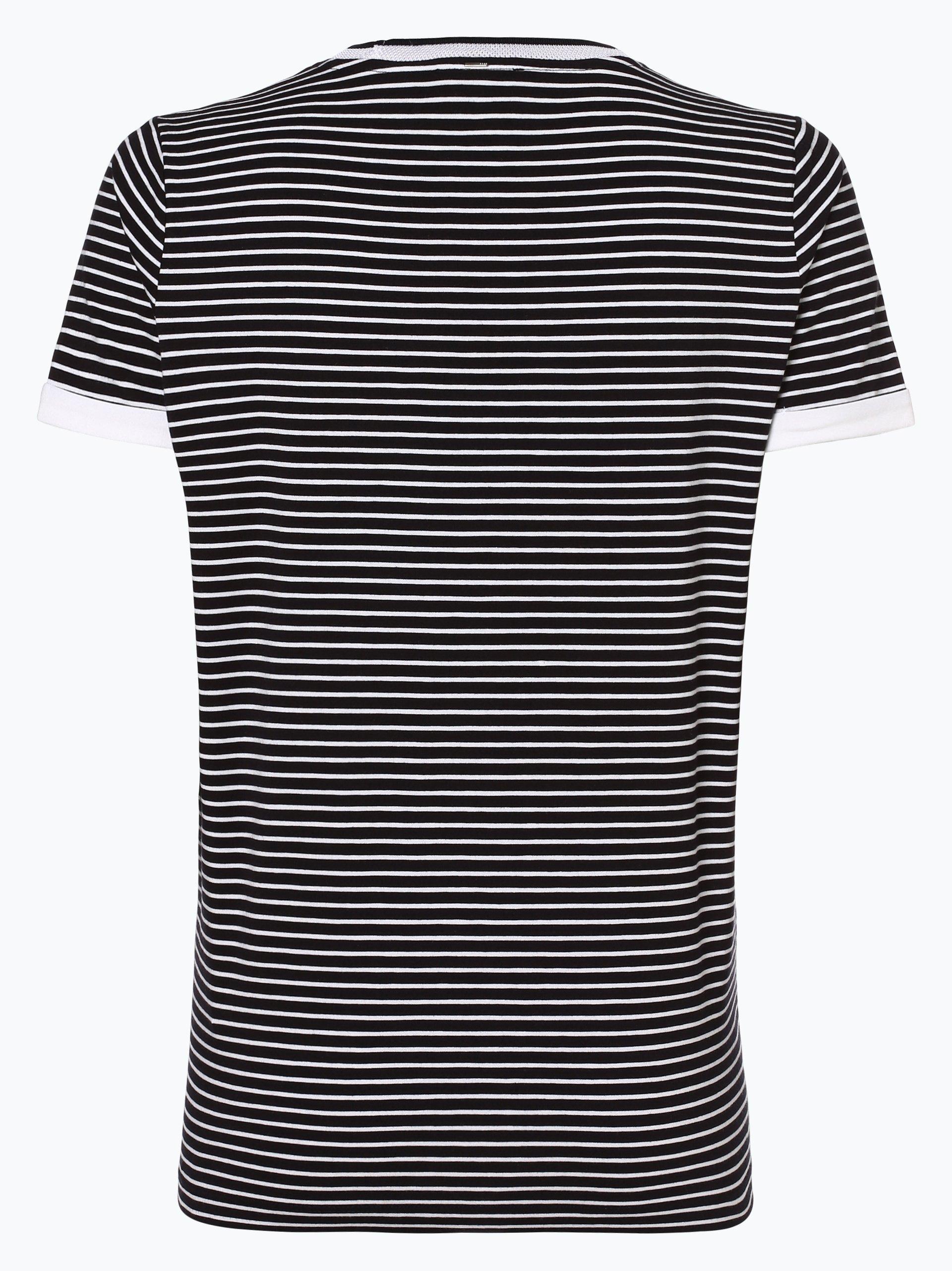 BOSS Damen T-Shirt - Emasa