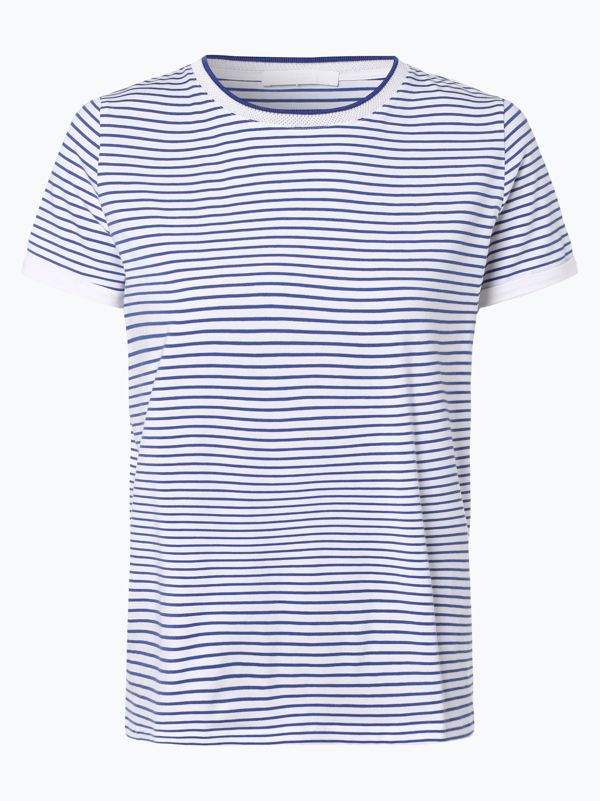 BOSS Damen T-Shirt - Emasa