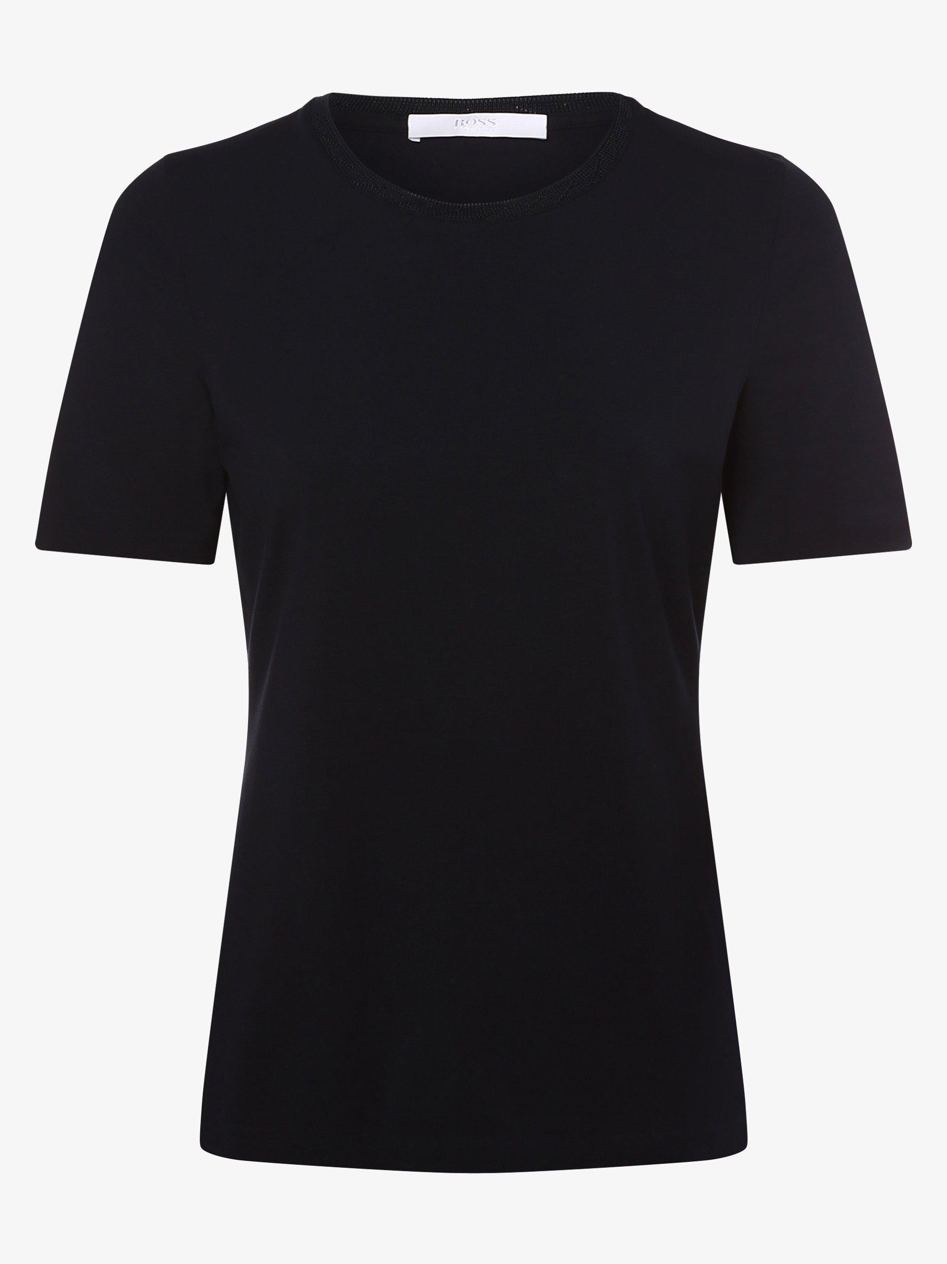 BOSS Damen T-Shirt - Emerly