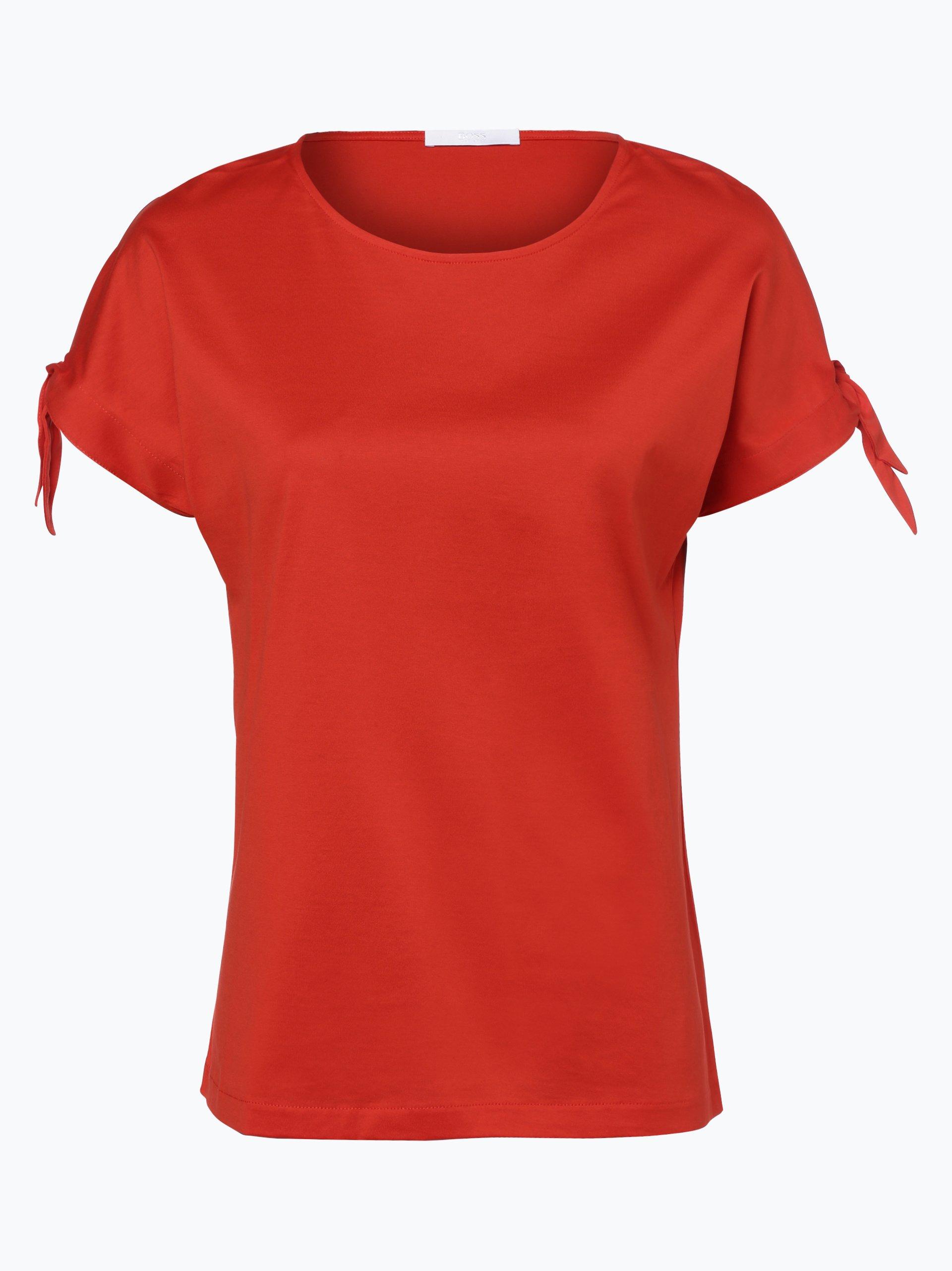 BOSS Damen T-Shirt - Everin