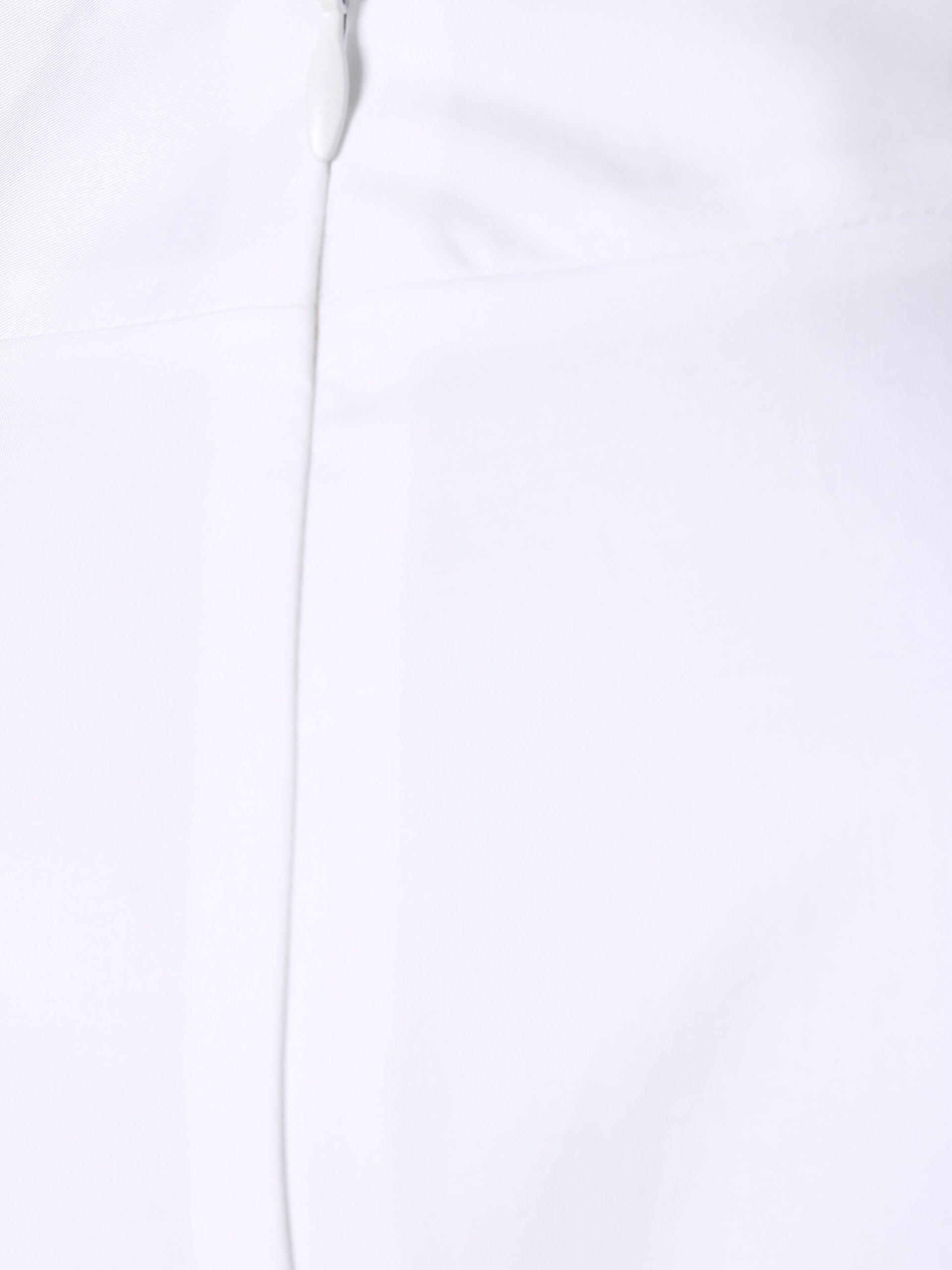 BOSS Damska bluzka bez rękawów – Isanoa