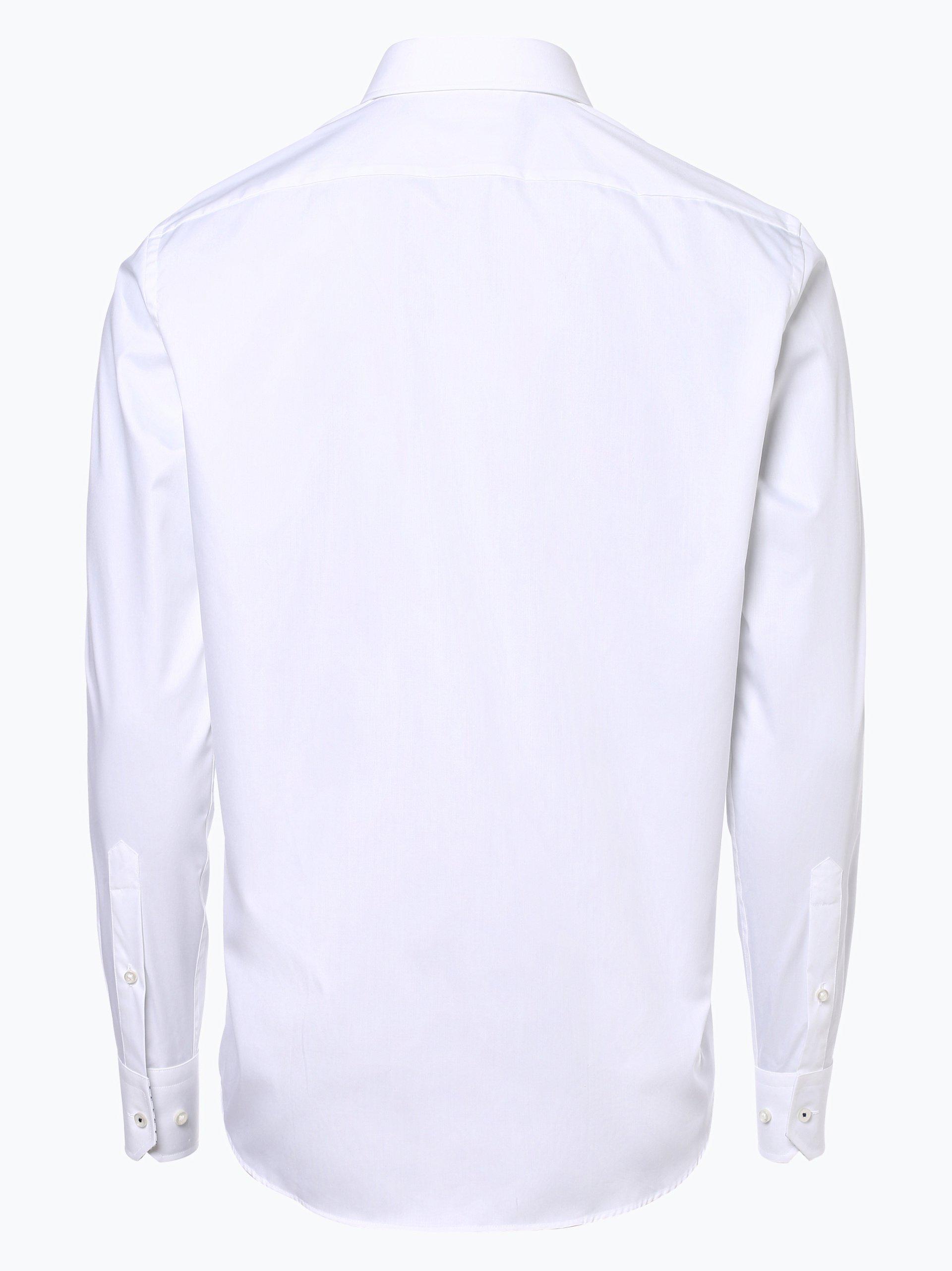 BOSS Herren Hemd Bügelleicht - Gelson