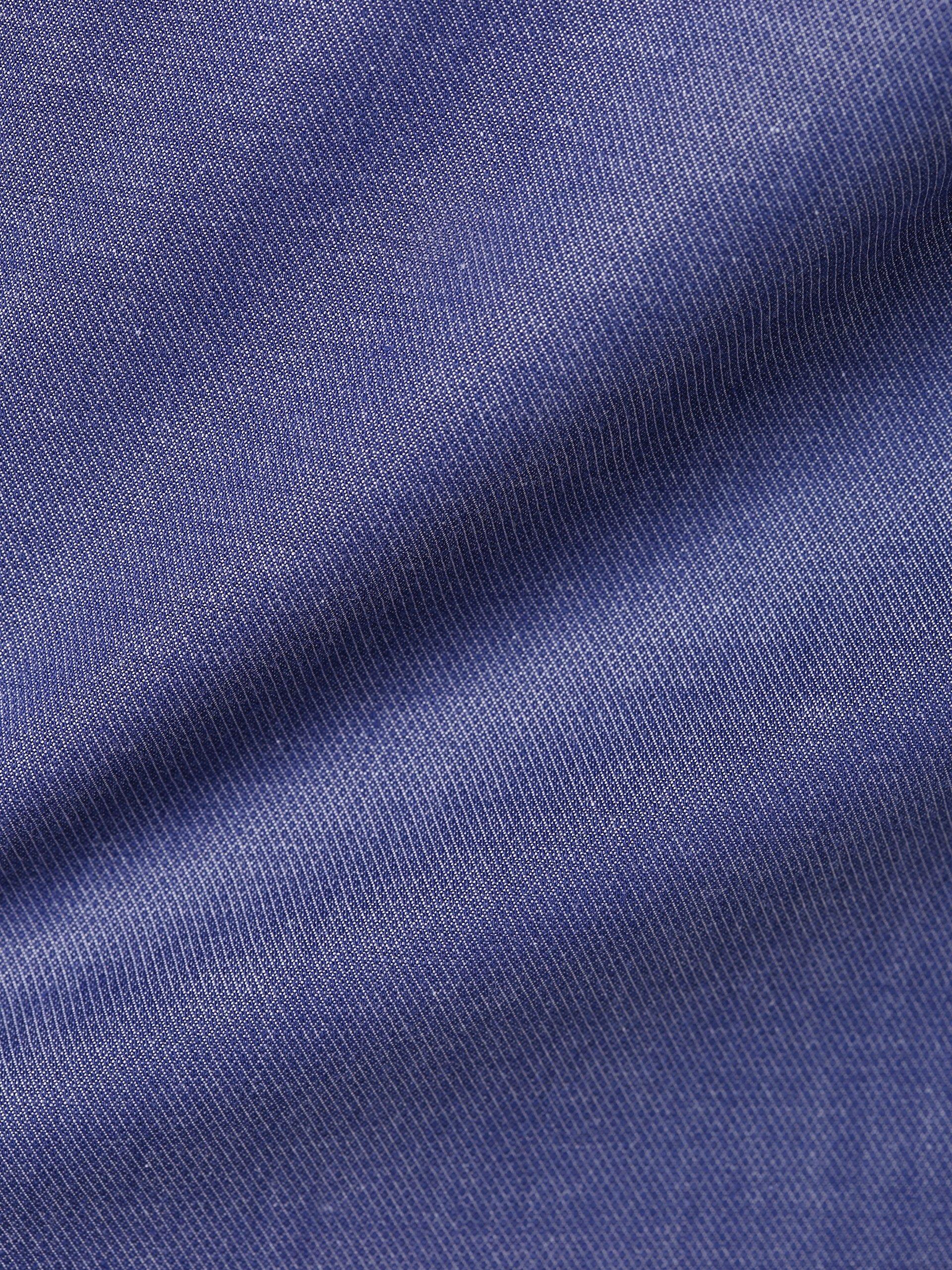 BOSS Herren Hemd - Bügelleicht - Jesse