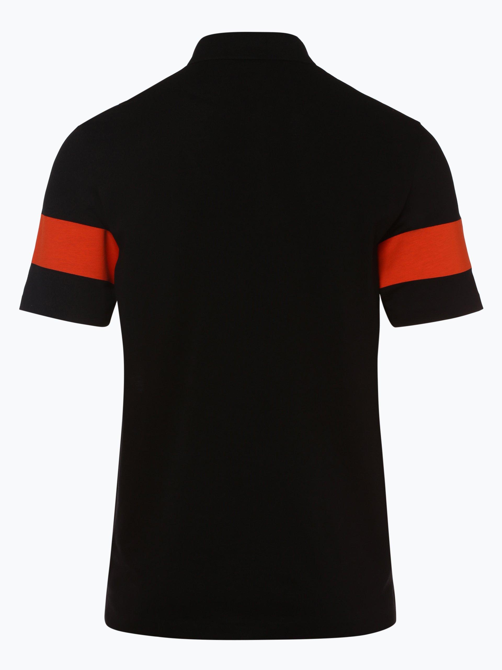 BOSS Herren Poloshirt - Pack 17