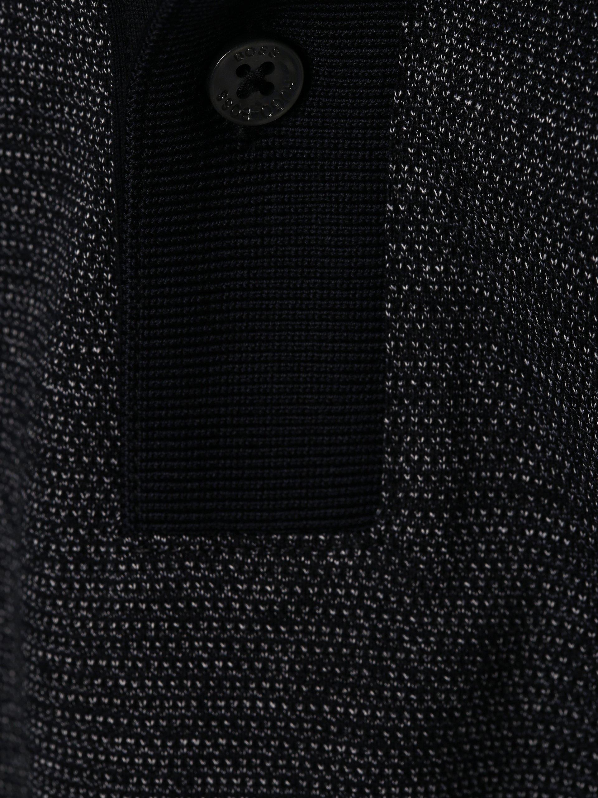 BOSS Herren Poloshirt - Paschal 05