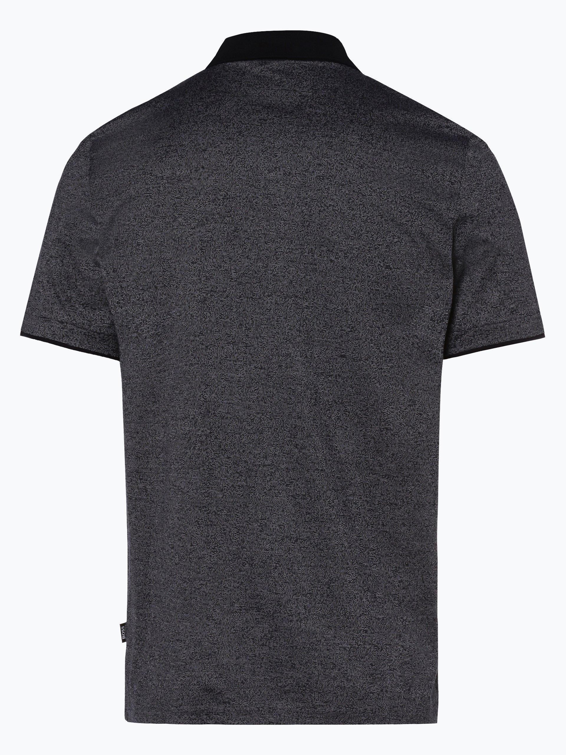 BOSS Herren Poloshirt - Pitton 12