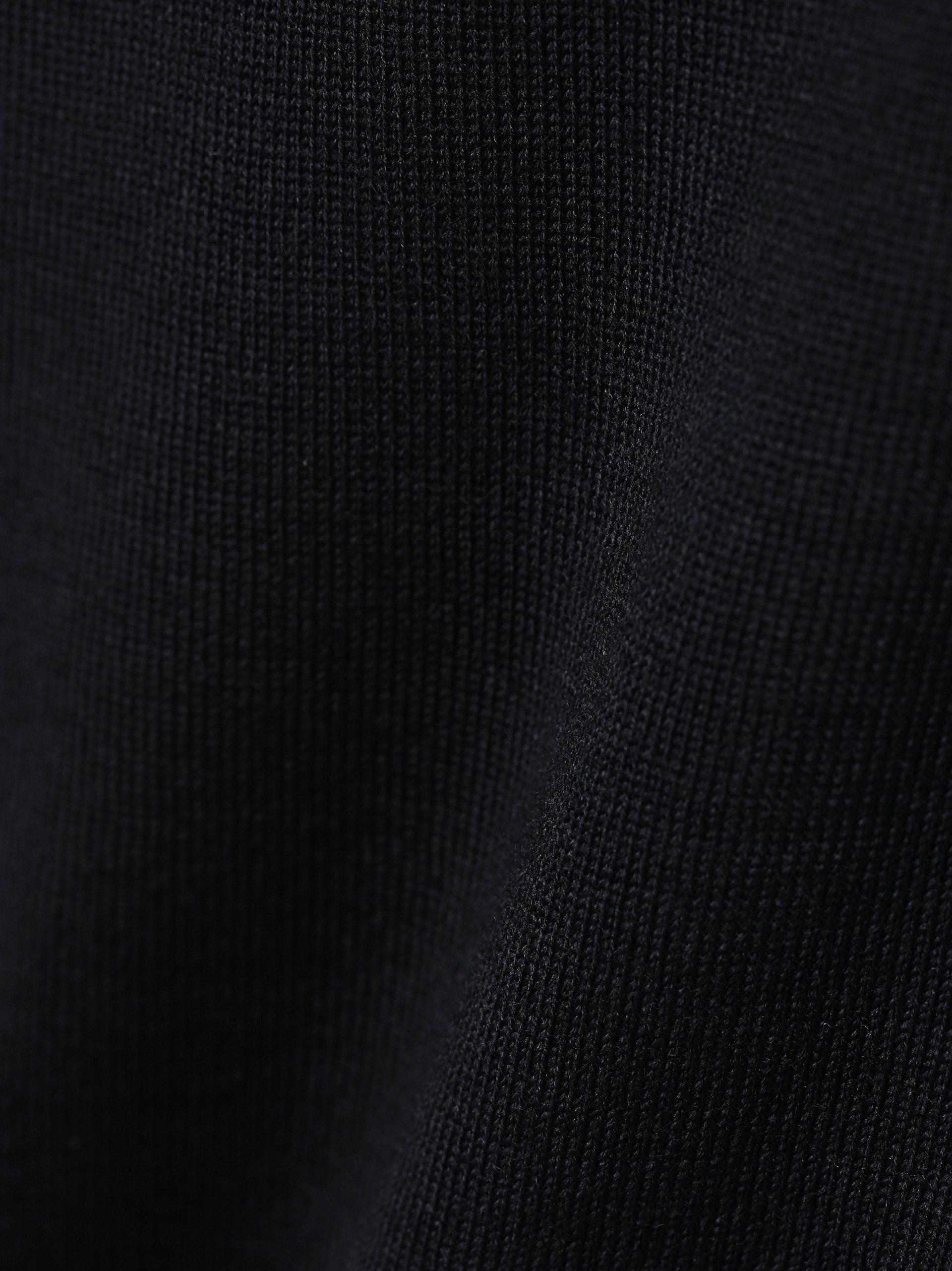 BOSS Herren Pullover - Musso-P
