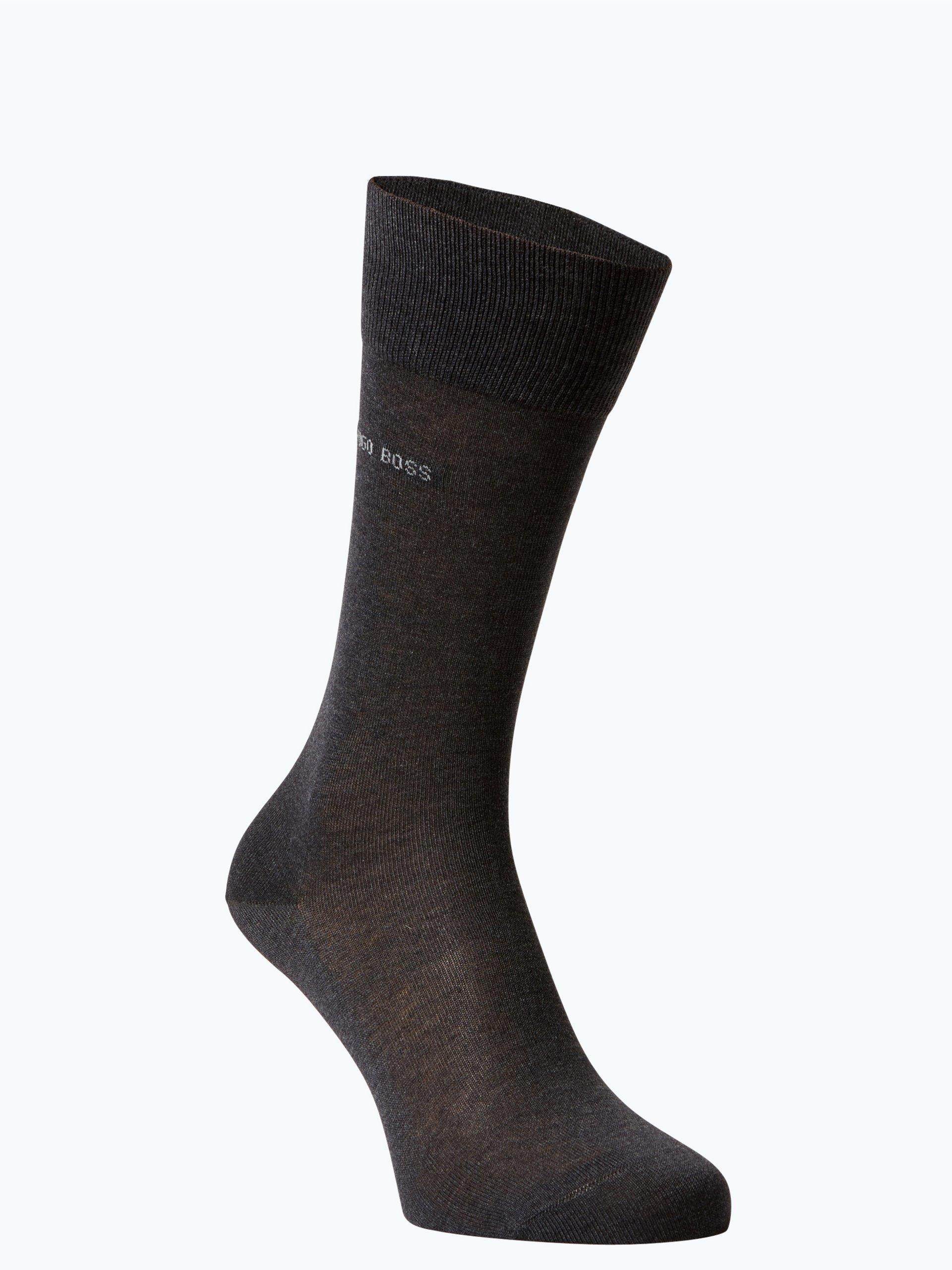 BOSS Herren Socken - George