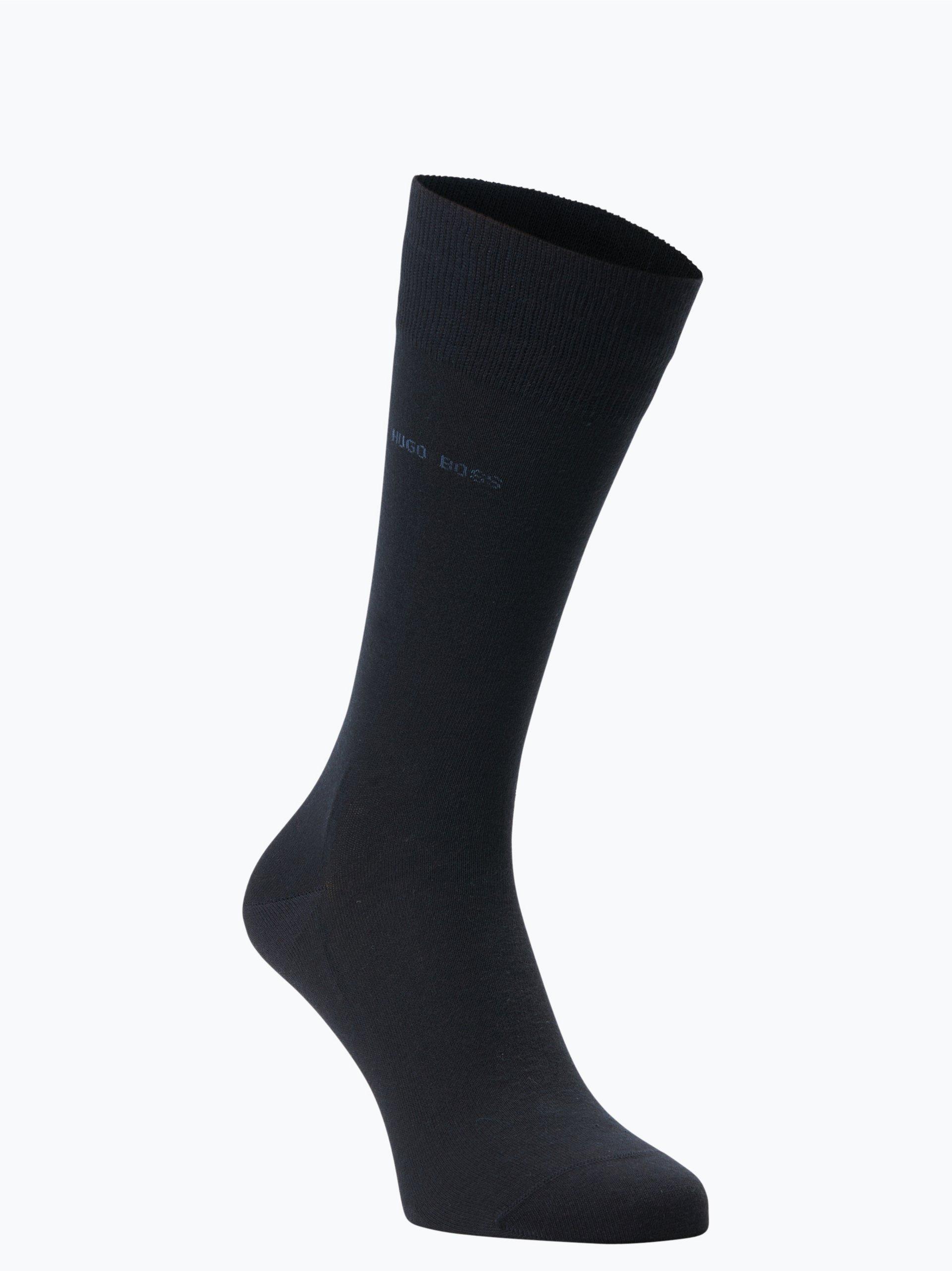 BOSS Herren Socken - Marc