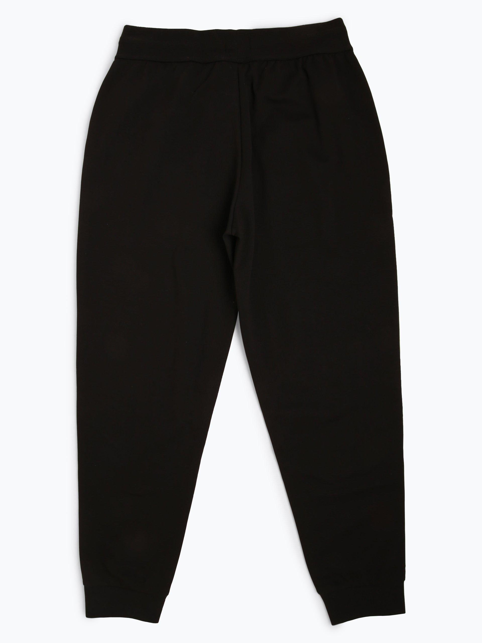 BOSS Herren Sweathose - Tracksuit Pants