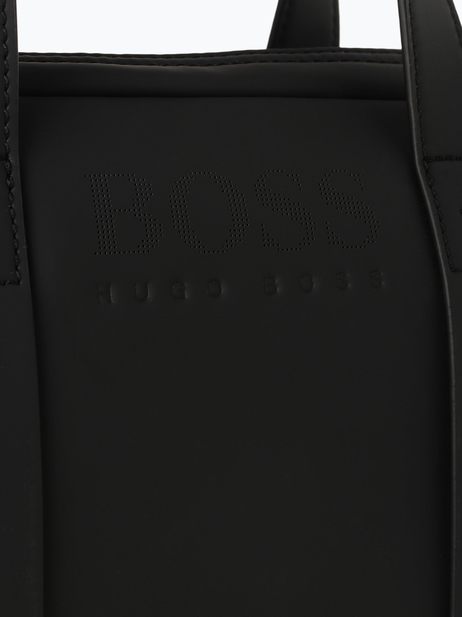 BOSS Herren Tasche - Hyper_S doc case