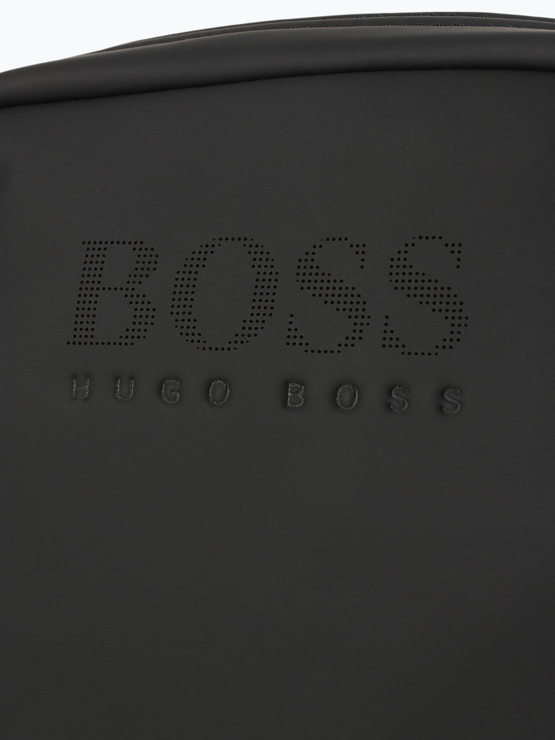 BOSS Herren Umhängetasche - Hyper