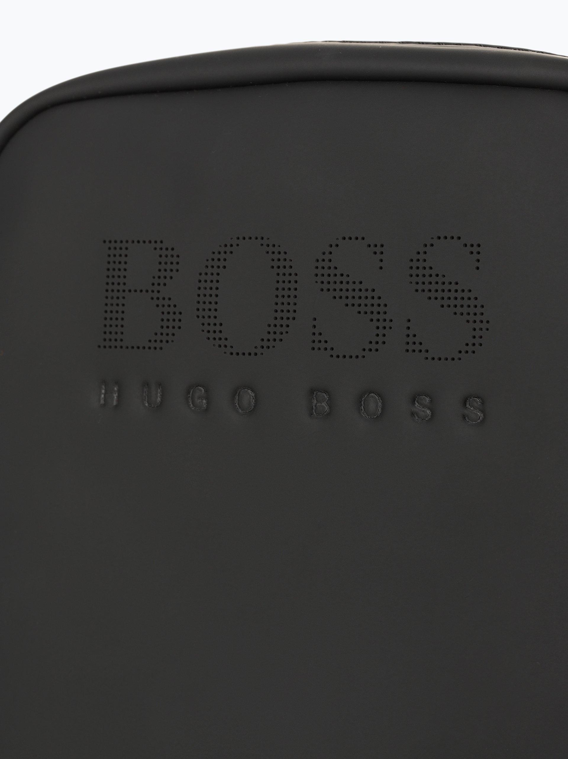 BOSS Herren Umhängetasche - Hyper_NS mini