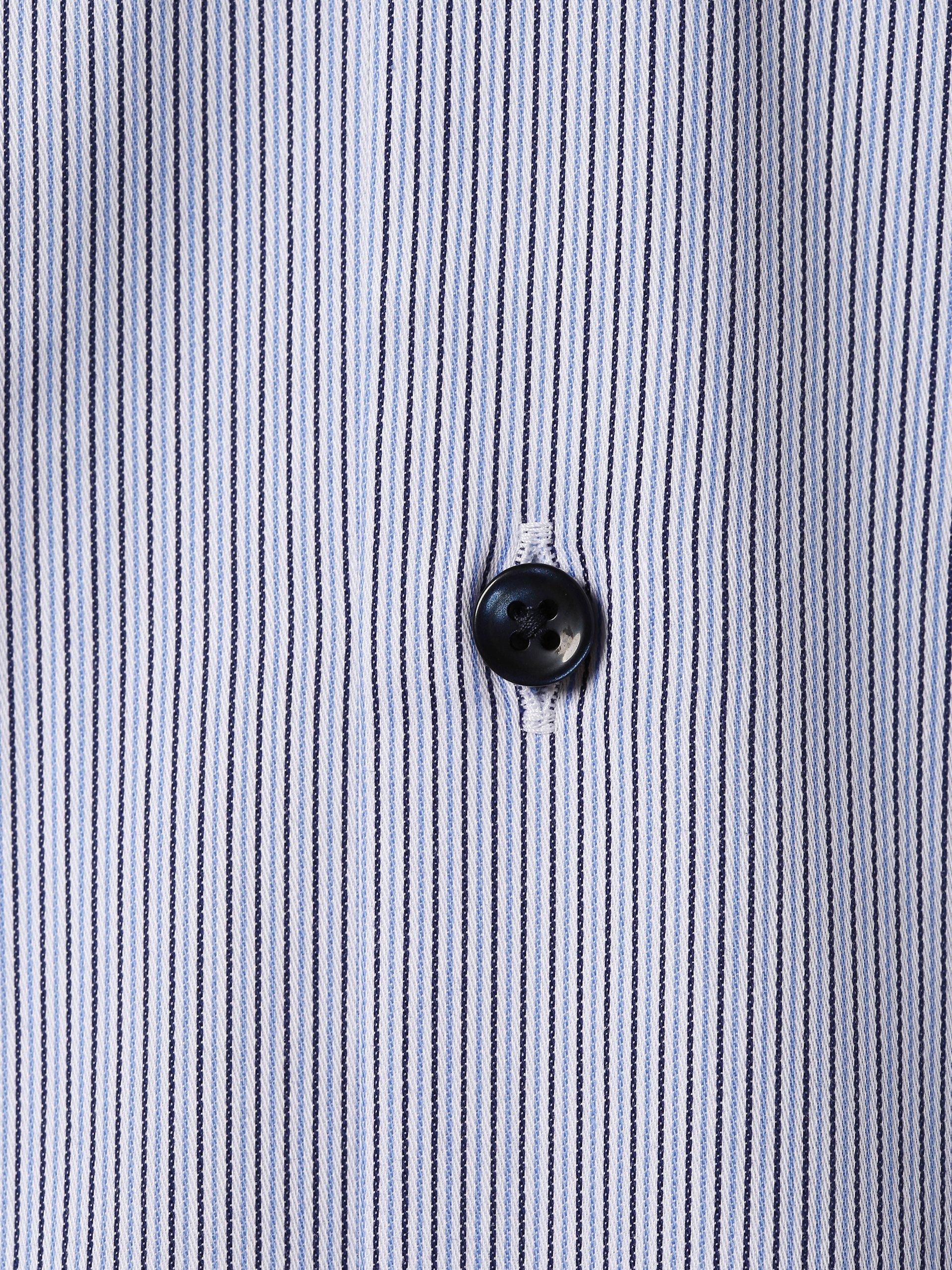 BOSS Koszula męska – Ganos