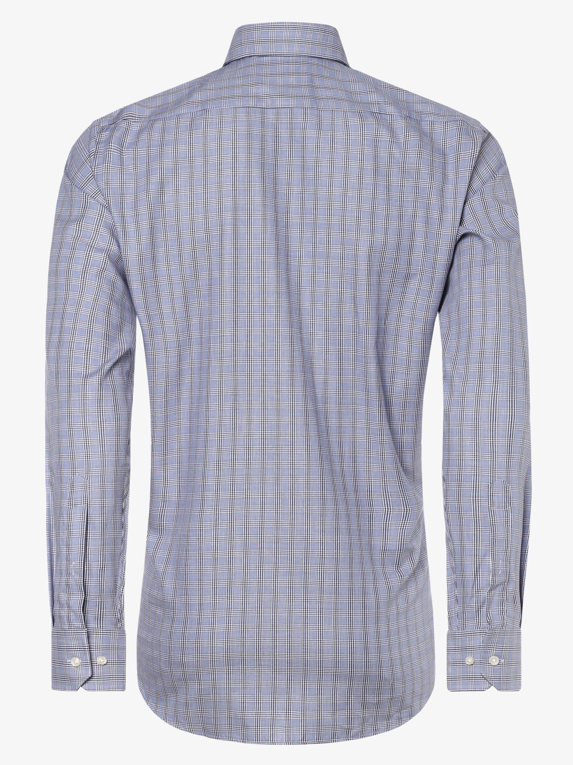 BOSS Koszula męska – Gordon