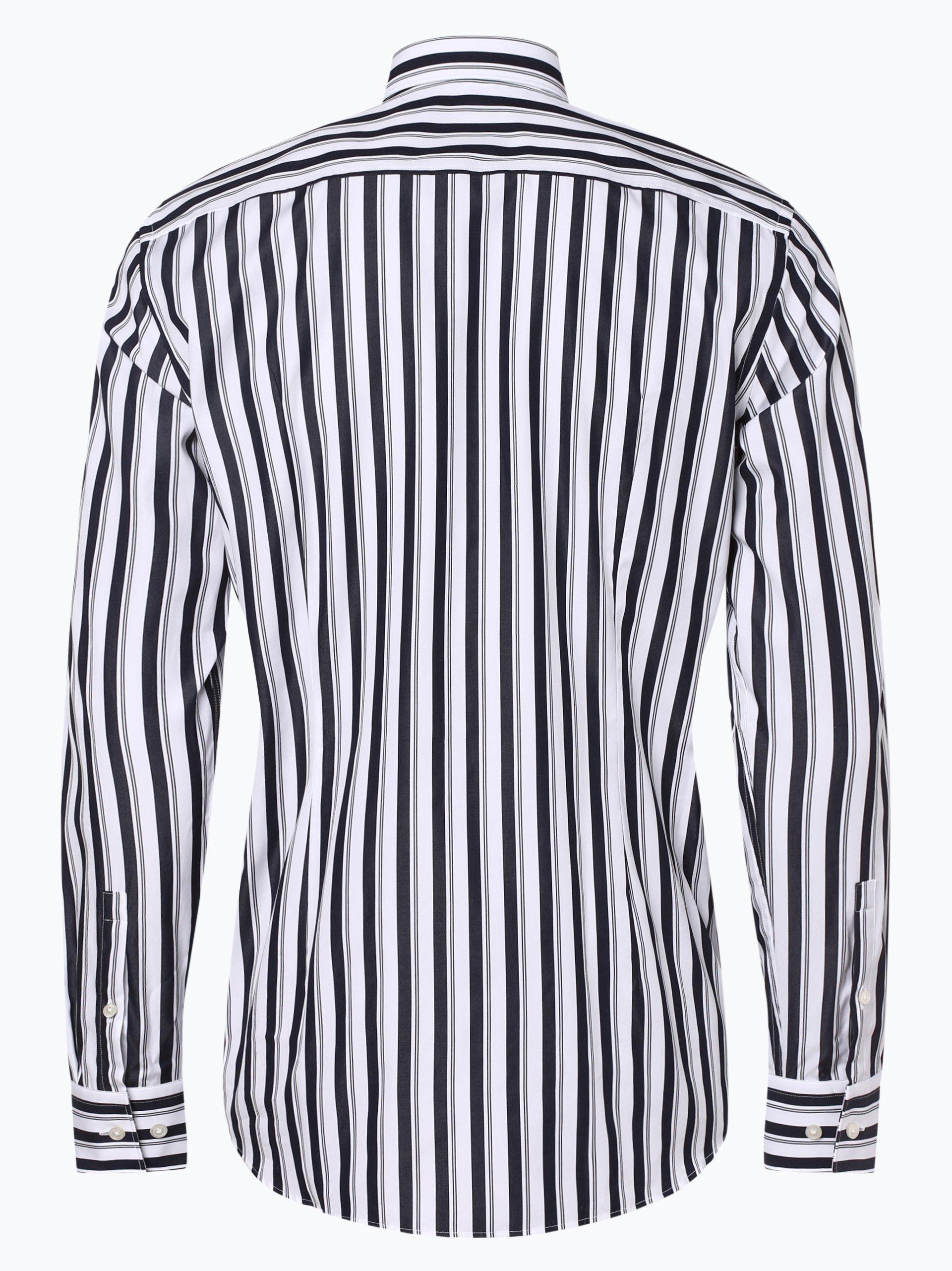BOSS Koszula męska – Iros