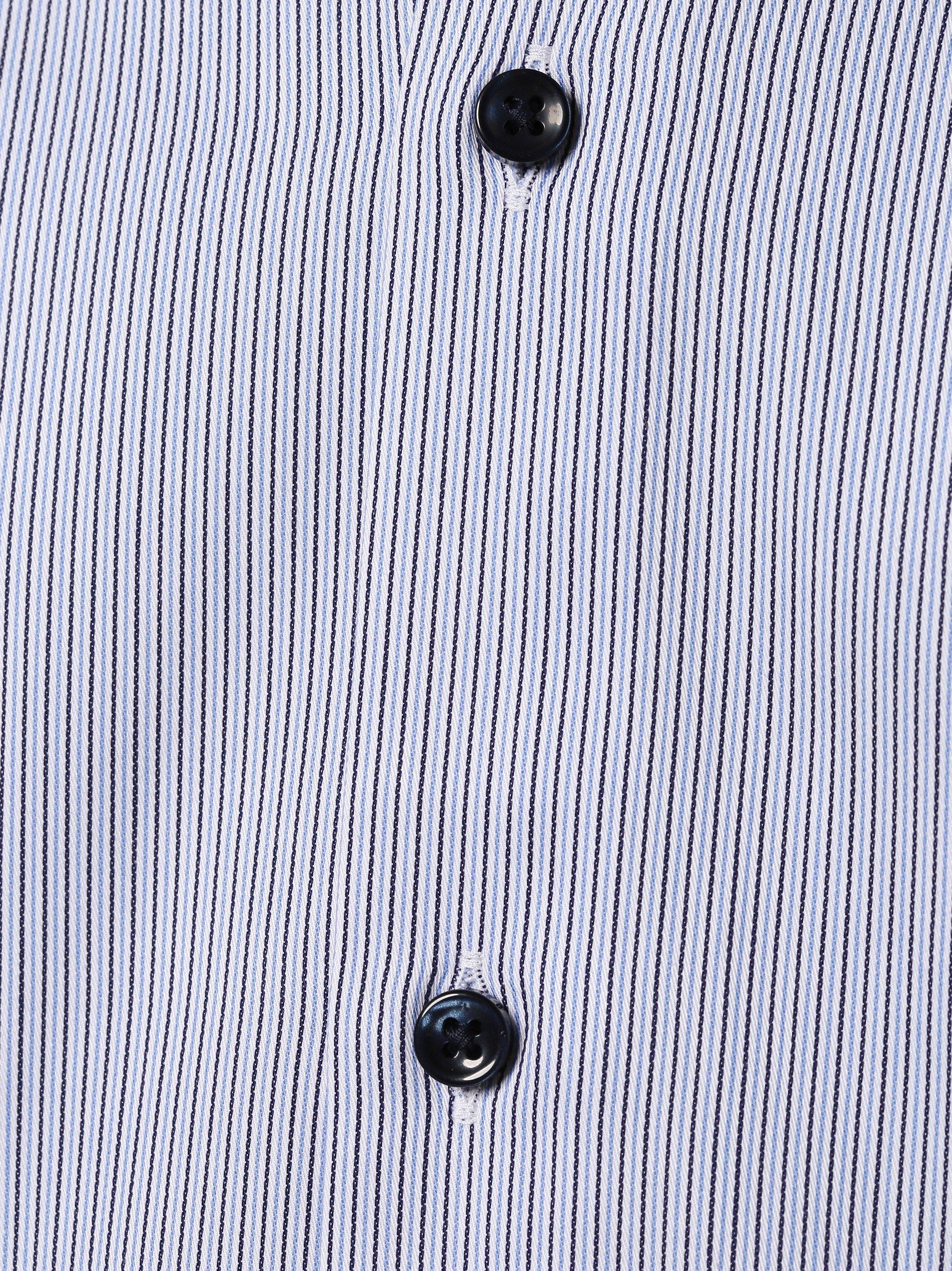 BOSS Koszula męska – Jano
