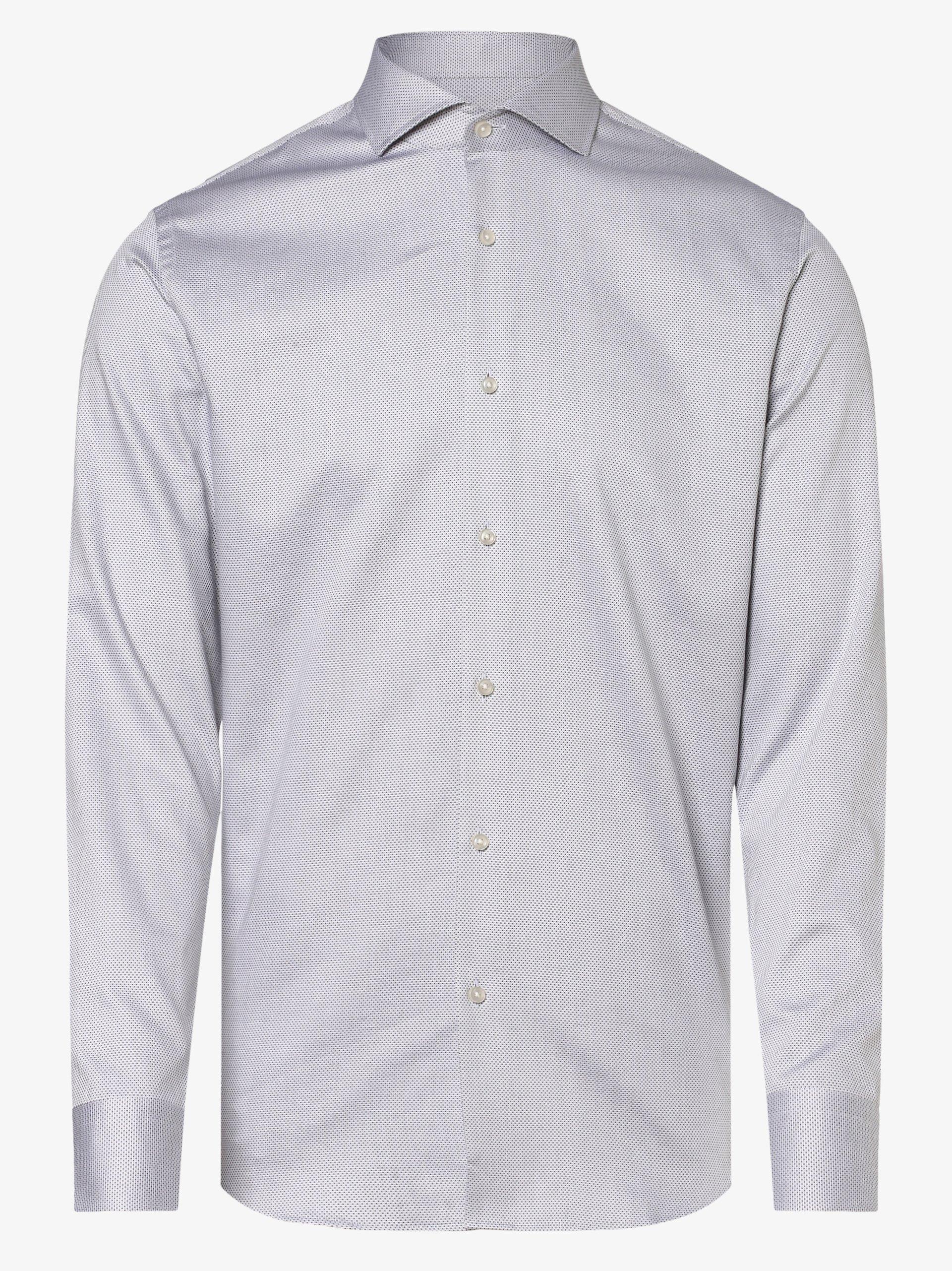 BOSS Koszula męska – Jason