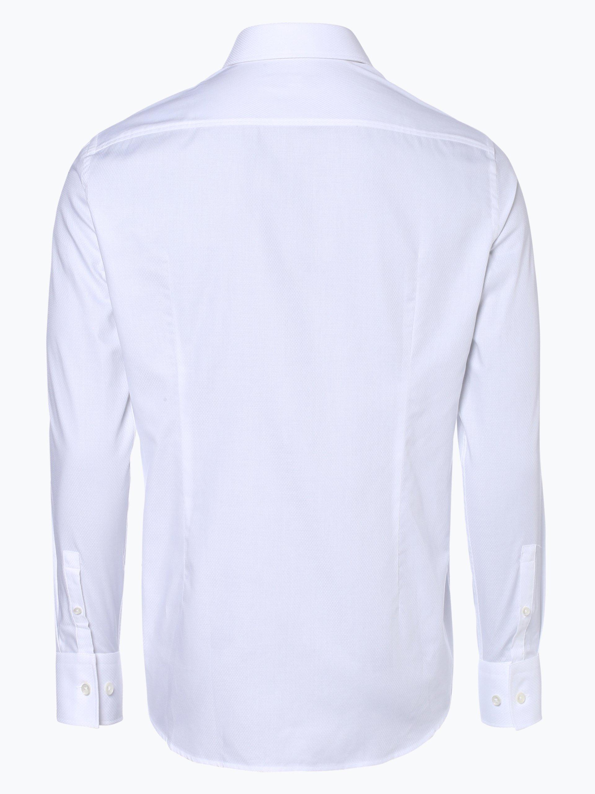 BOSS Koszula męska – Jenno