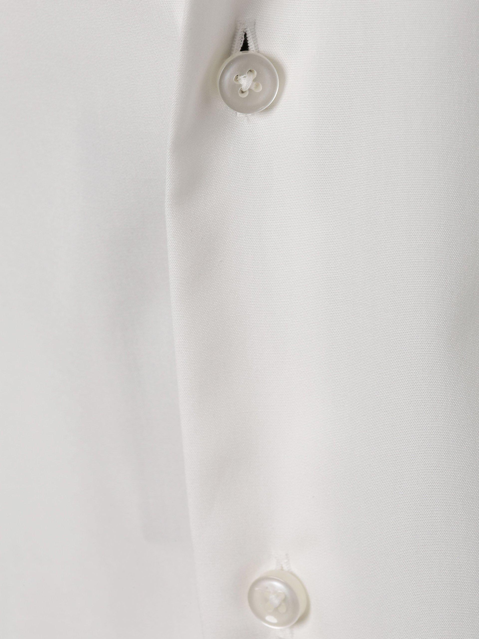 BOSS Koszula męska łatwa w prasowaniu – Jenno