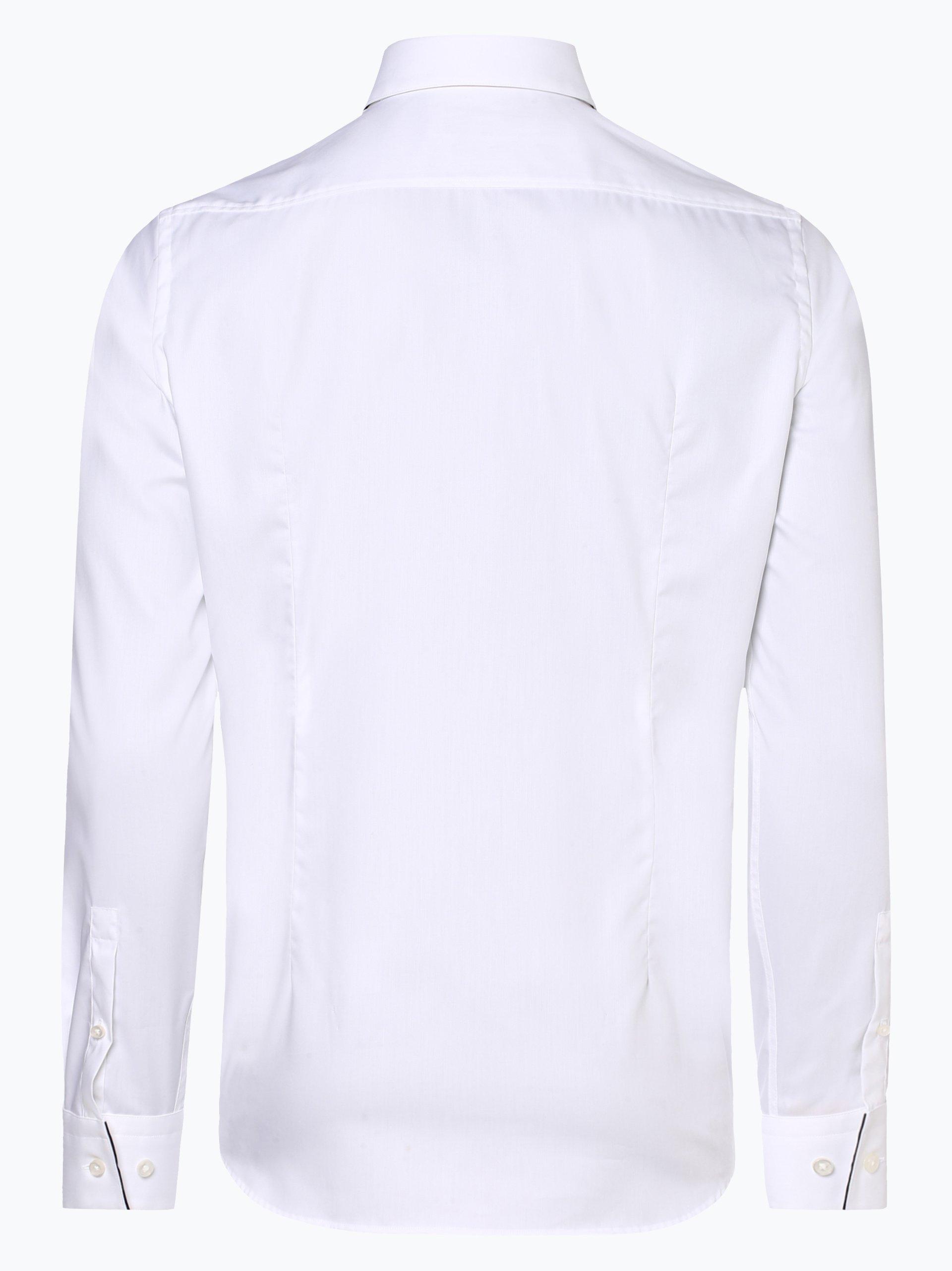 BOSS Koszula męska łatwa w prasowaniu – Jivan