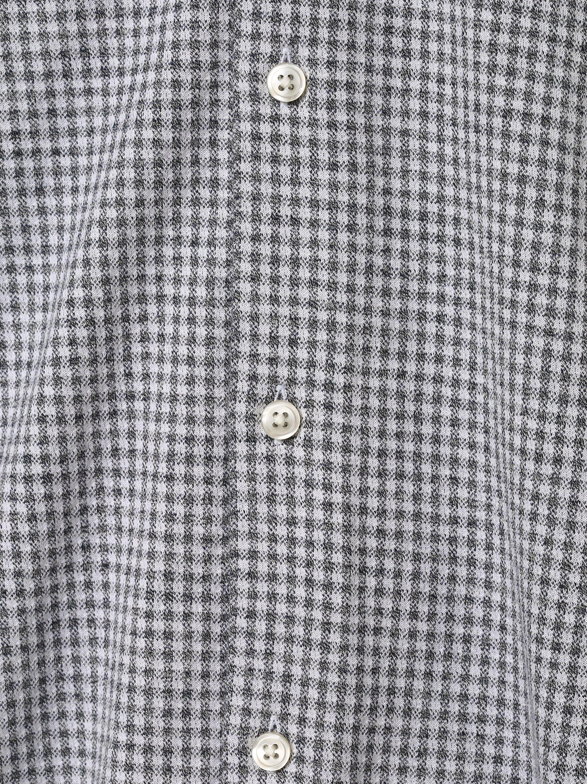 BOSS Koszula męska – Lod_53F