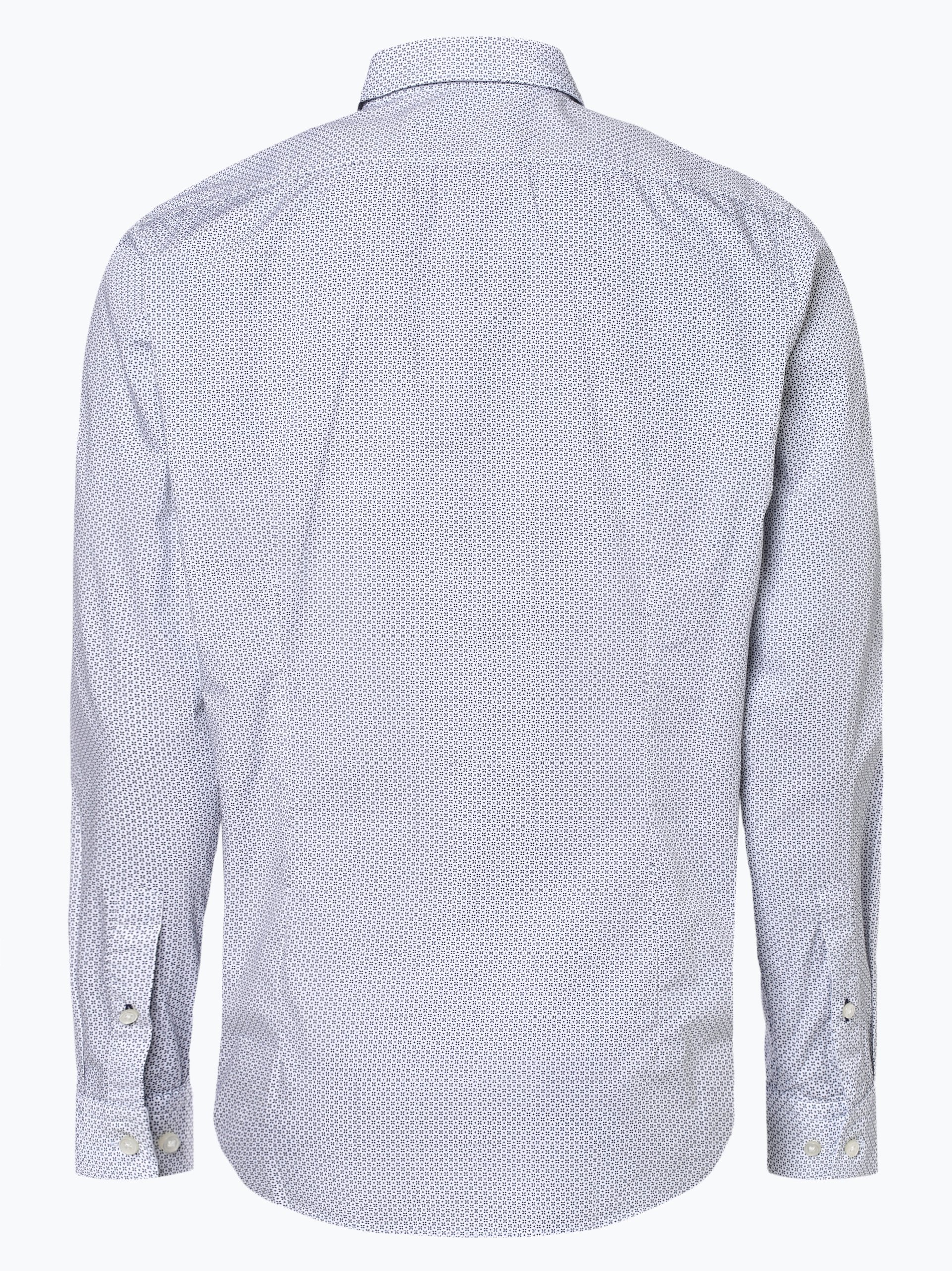 BOSS Koszula męska – Lucky_53P