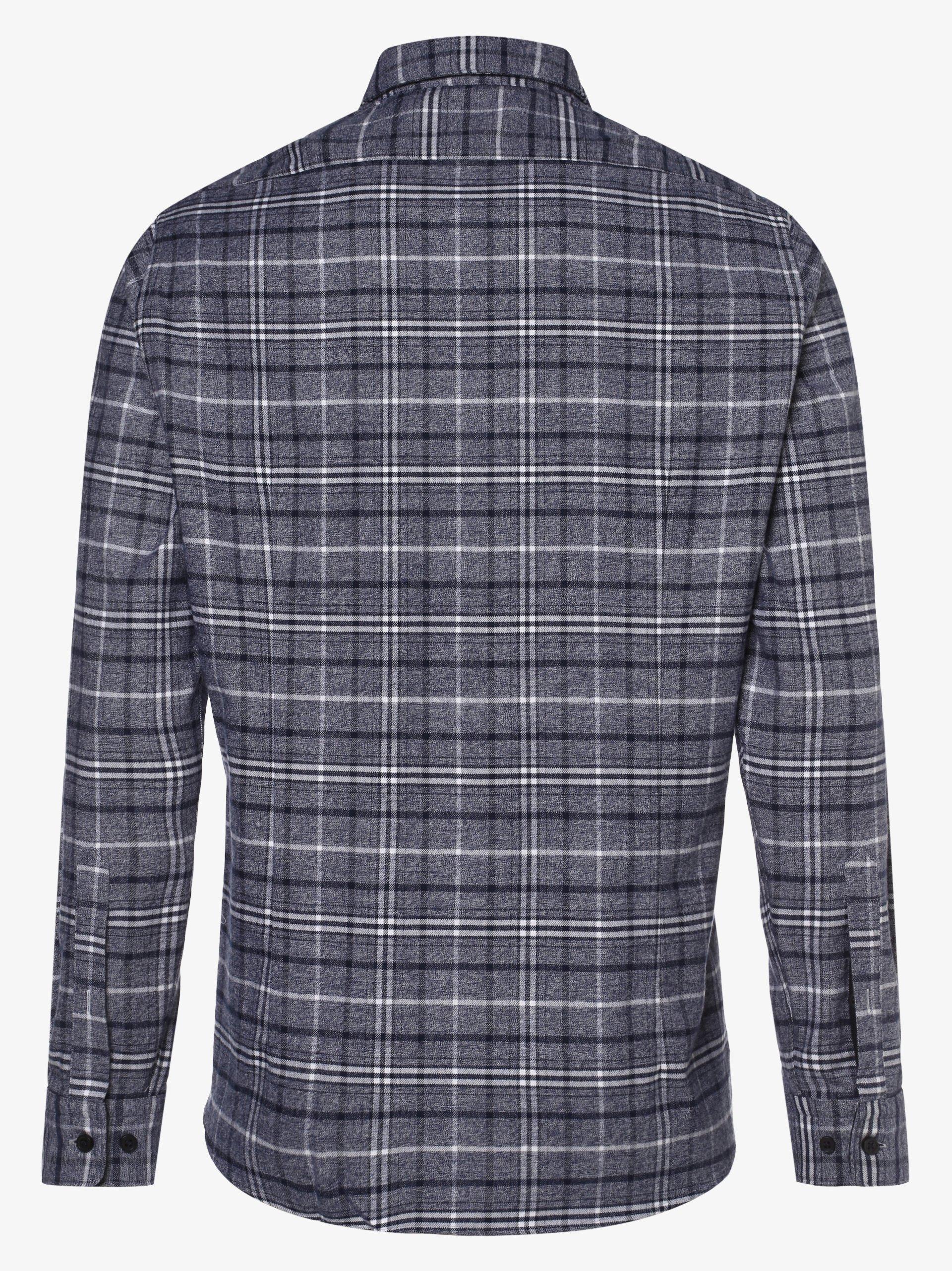 BOSS Koszula męska – Lukas_53F