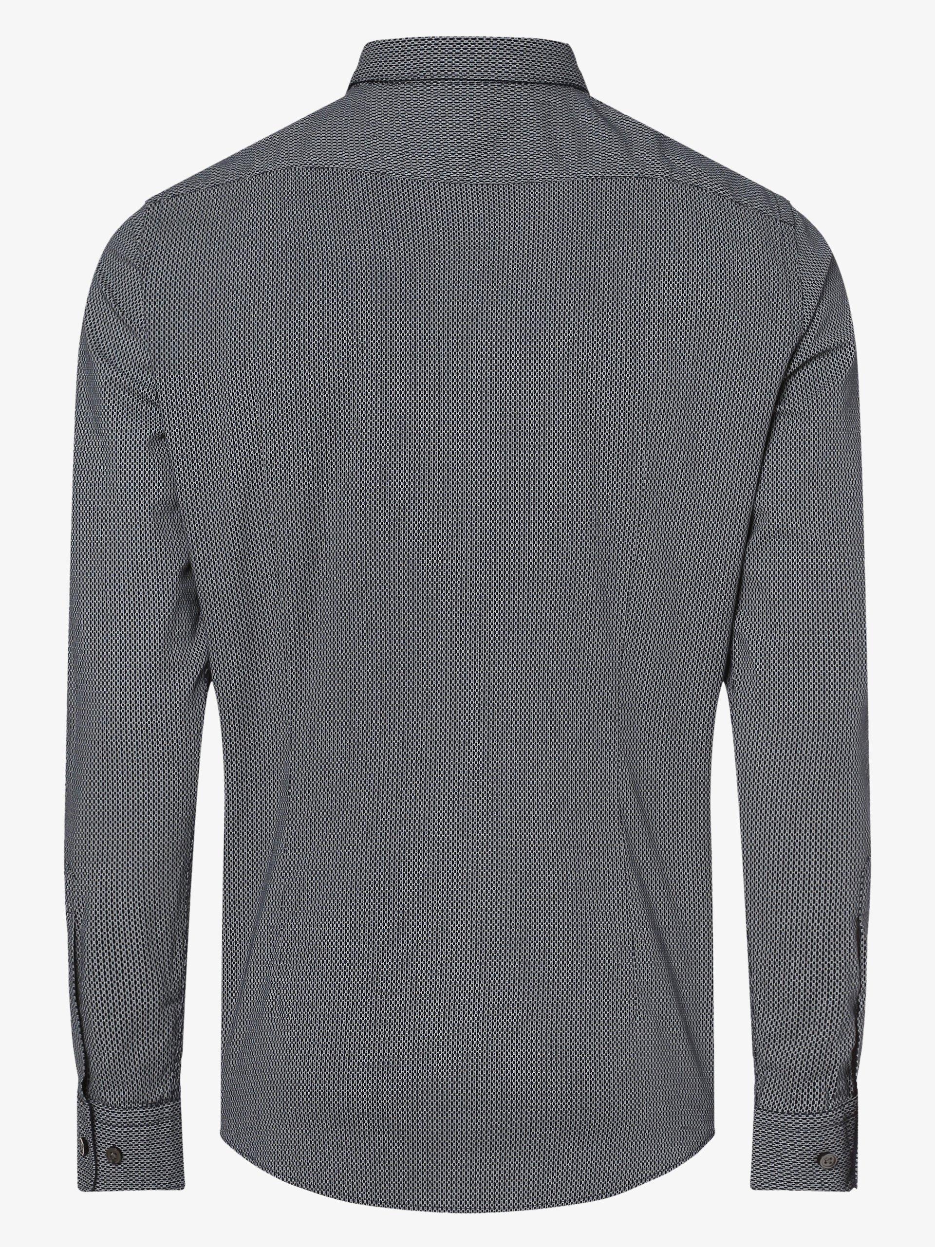 BOSS Koszula męska – Ronni_35P