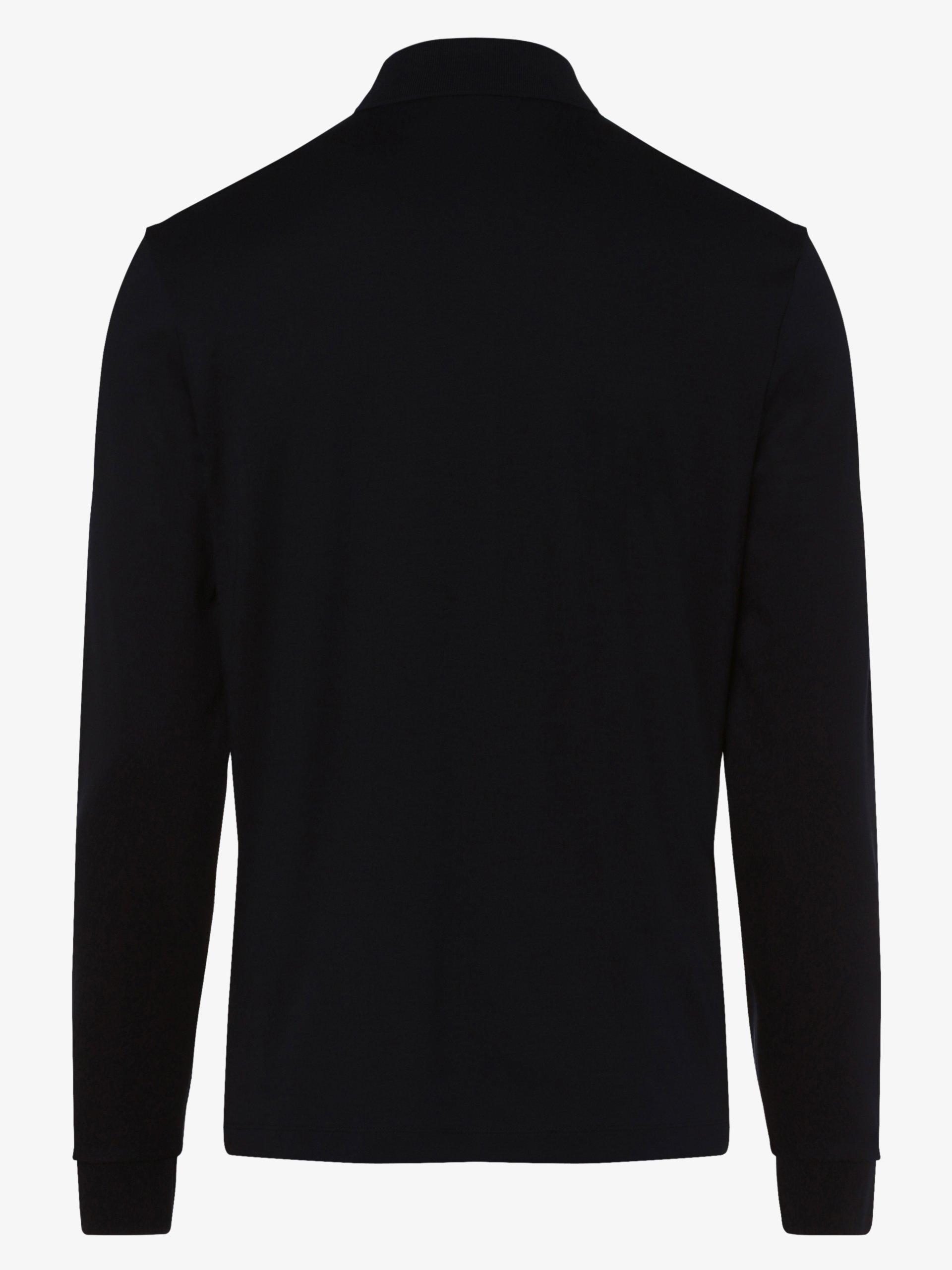 BOSS Męska koszulka polo – Pado 11