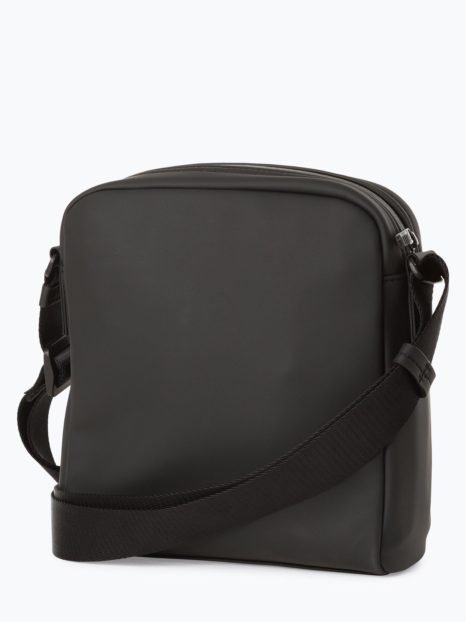 BOSS Męska torebka na ramię – Hyper