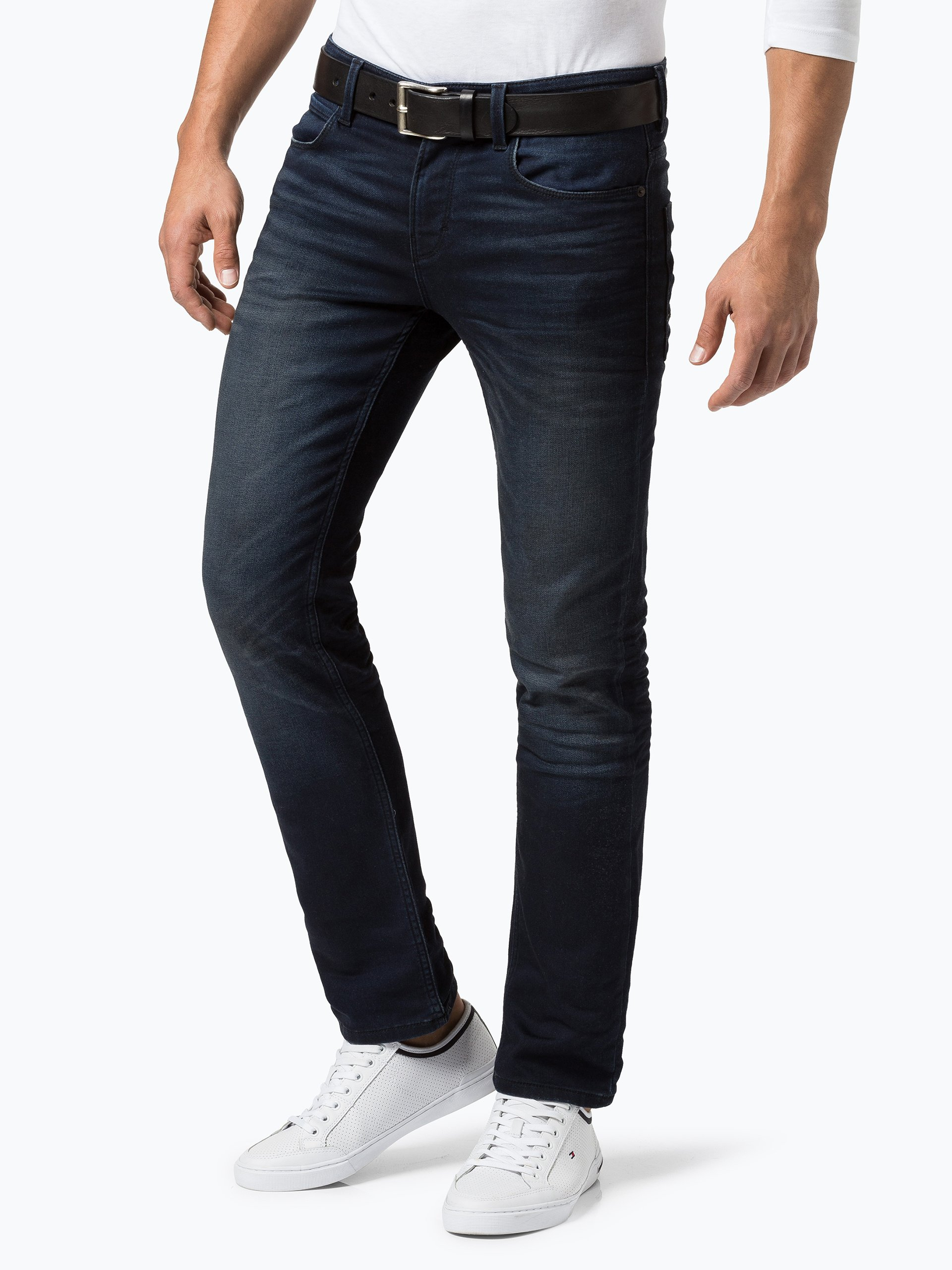 boss orange herren jeans dimension blue stone uni online kaufen peek und cloppenburg de. Black Bedroom Furniture Sets. Home Design Ideas
