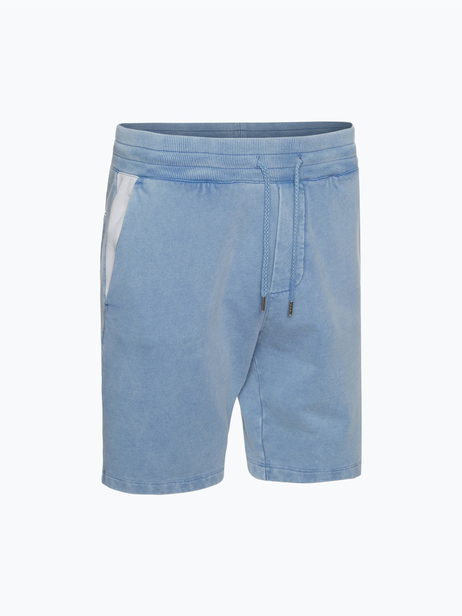 BOSS Orange Herren Shorts - Syd