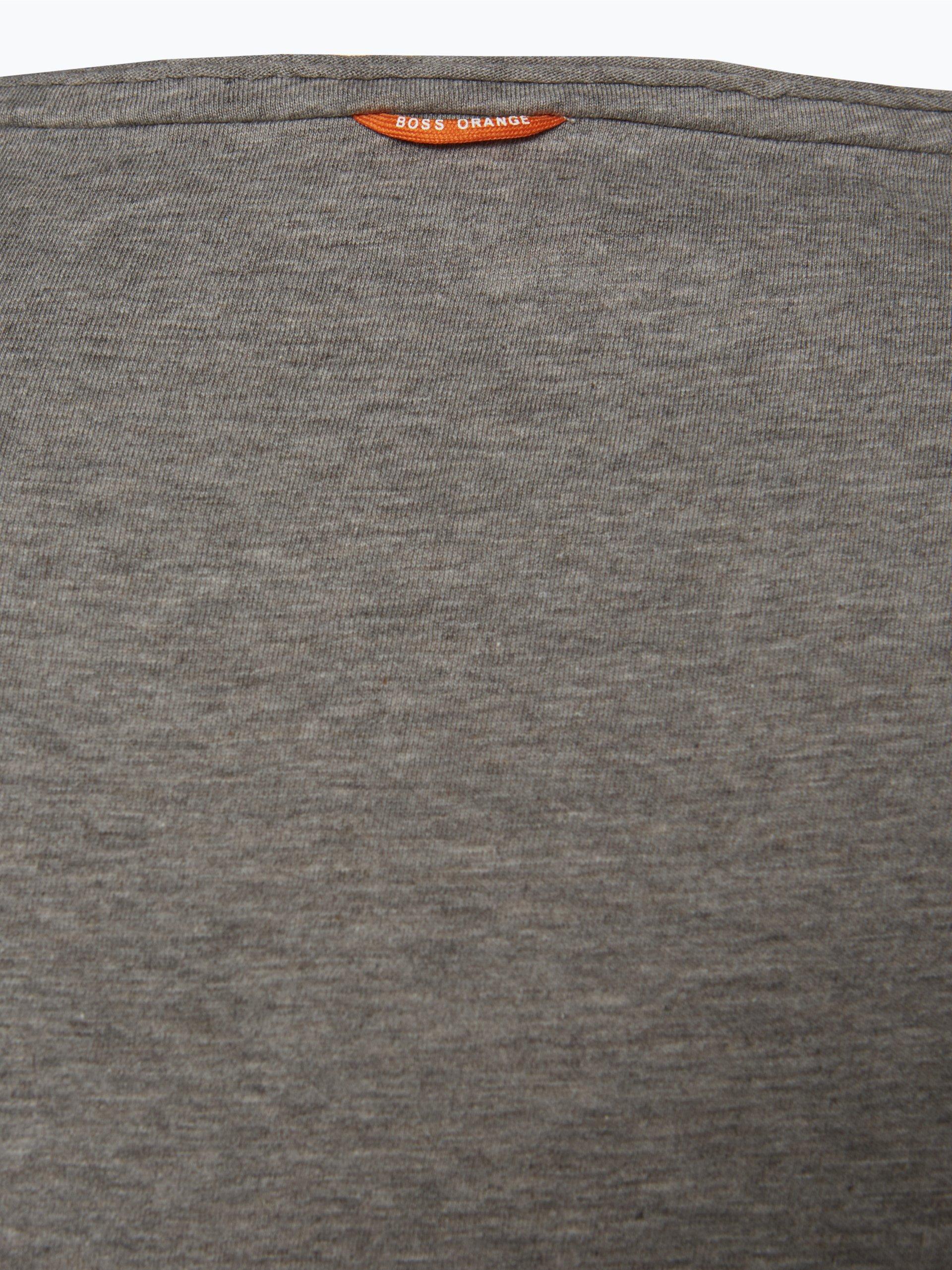 BOSS Orange Herren T-Shirt - Tooles